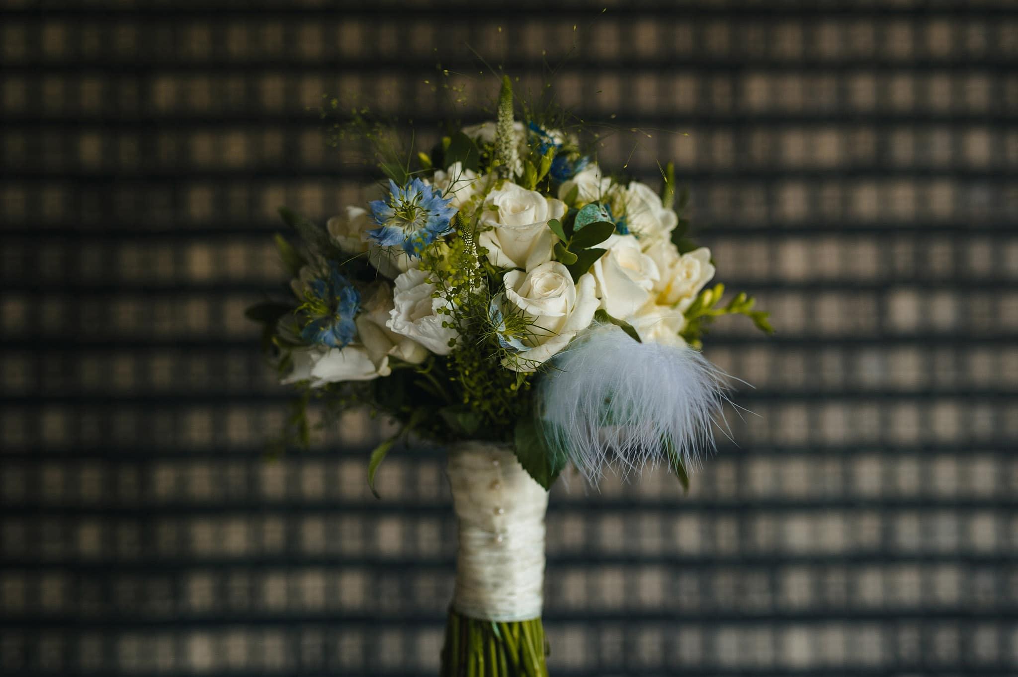 how-caple-court-wedding-photographer (6)