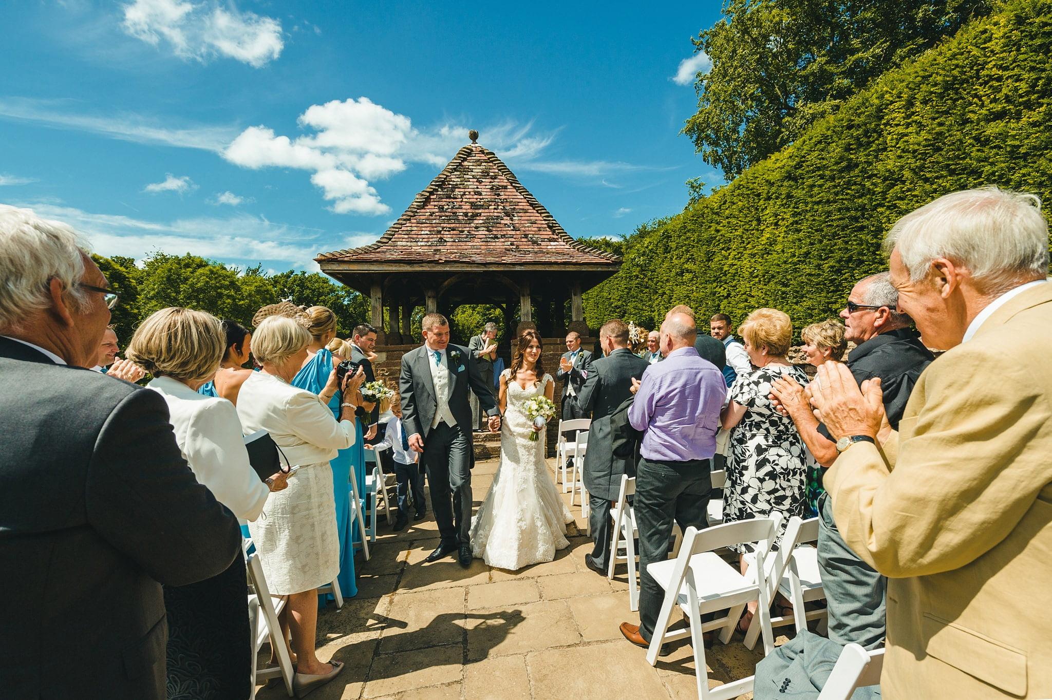 how-caple-court-wedding-photographer (60)