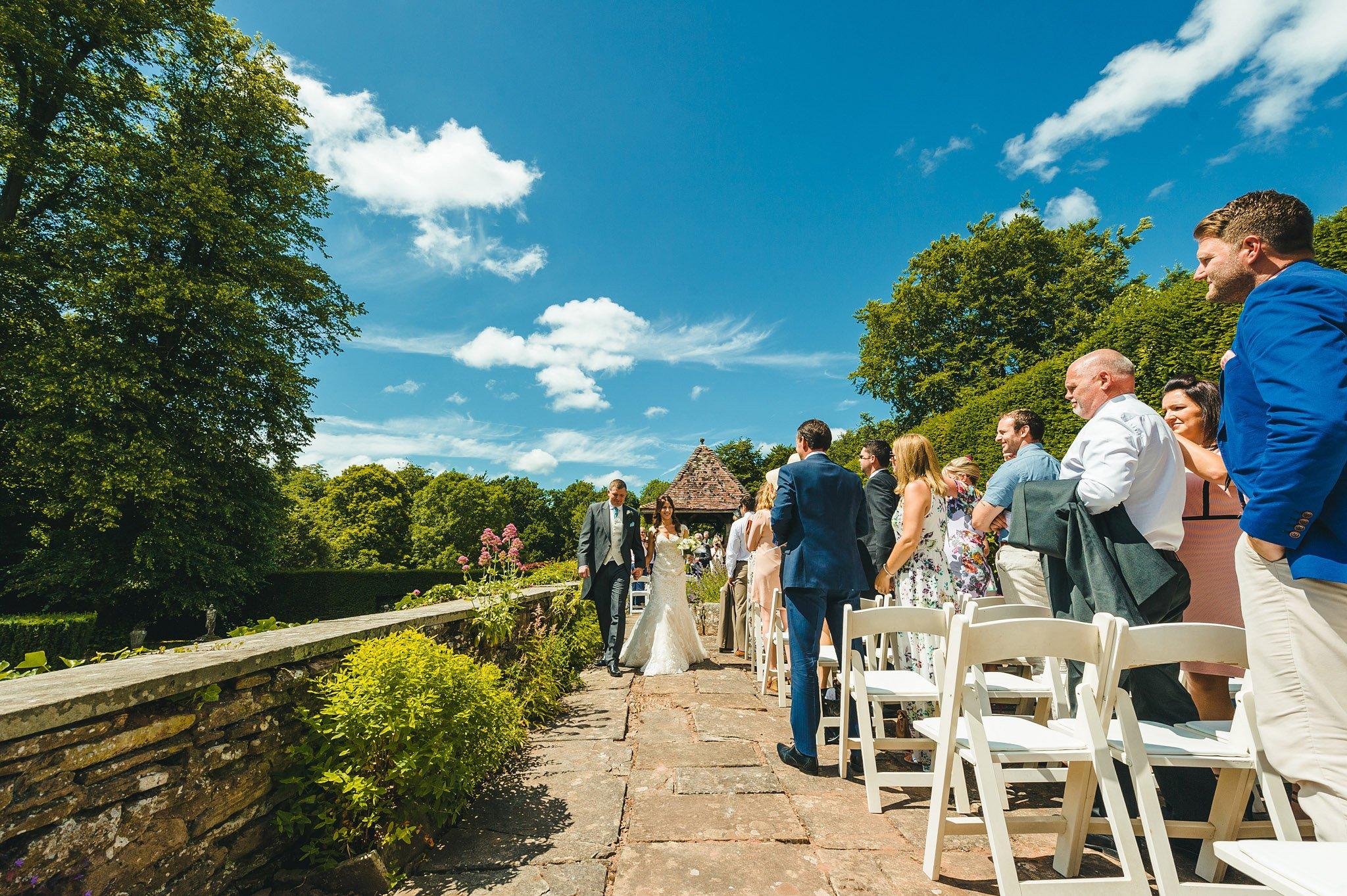 how-caple-court-wedding-photographer (61)