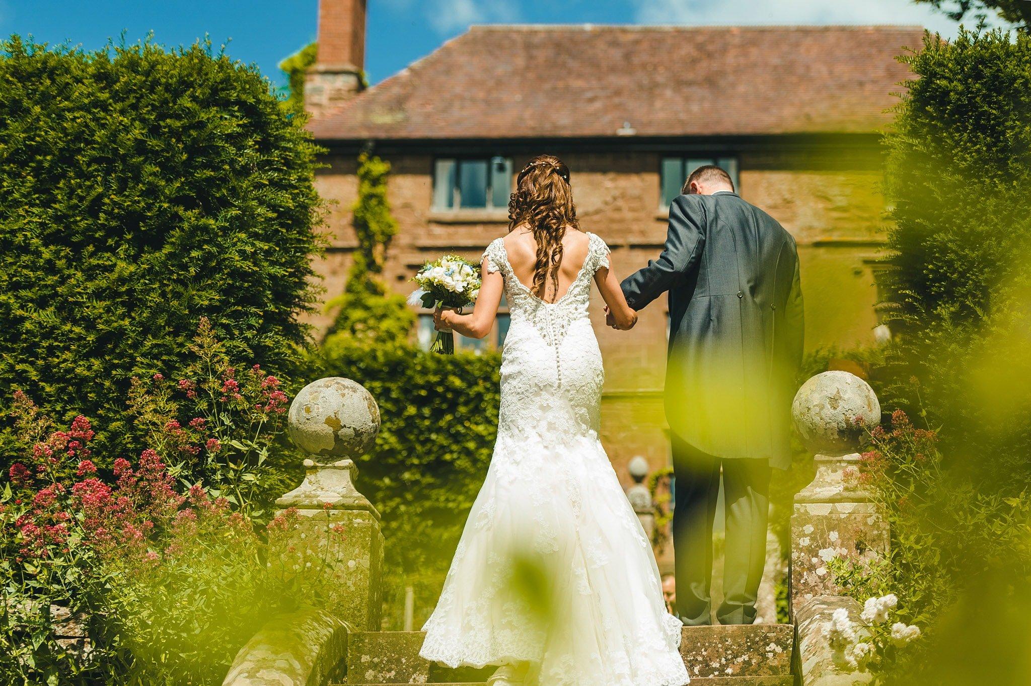 how-caple-court-wedding-photographer (62)
