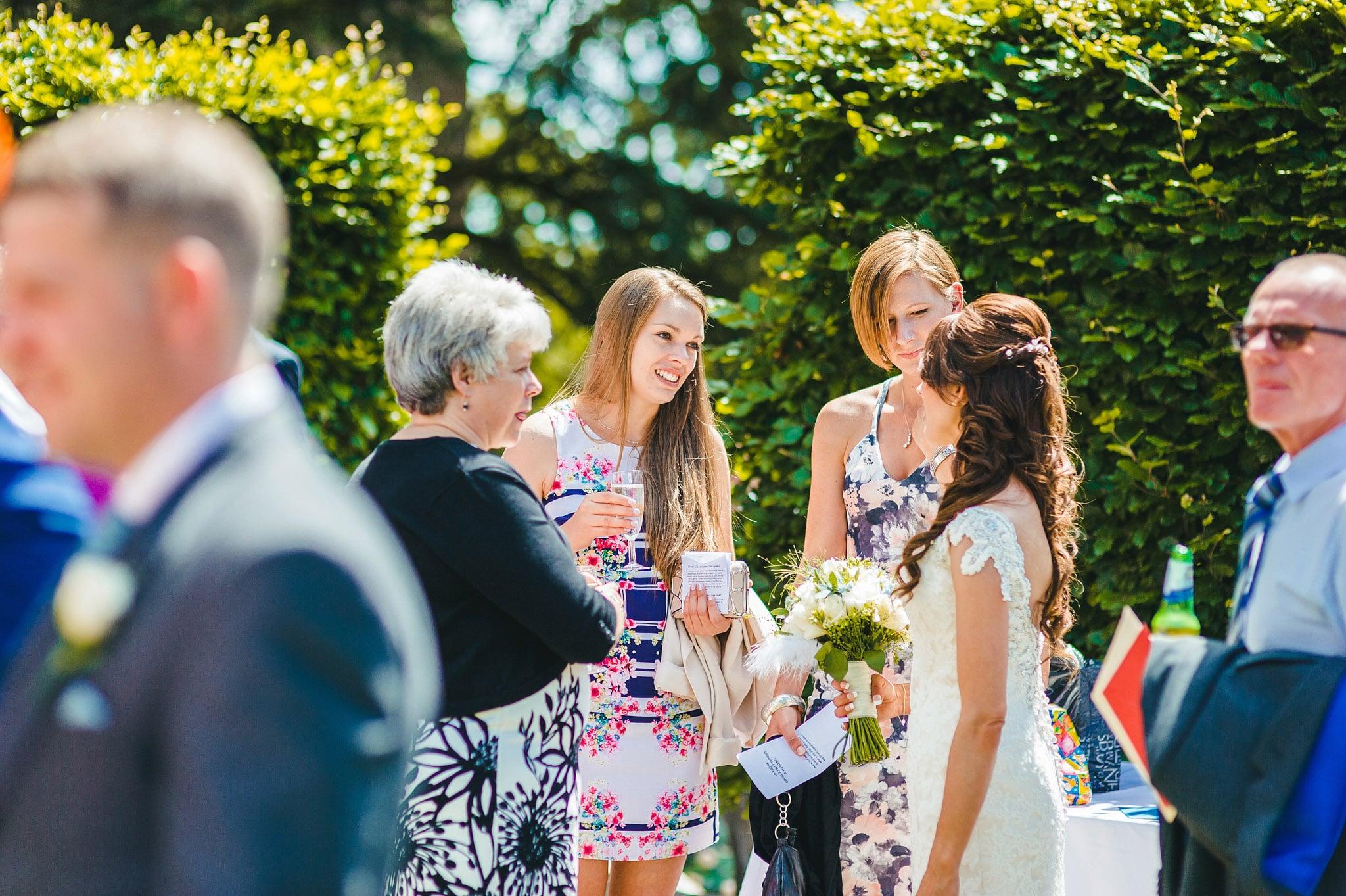 how-caple-court-wedding-photographer (67)