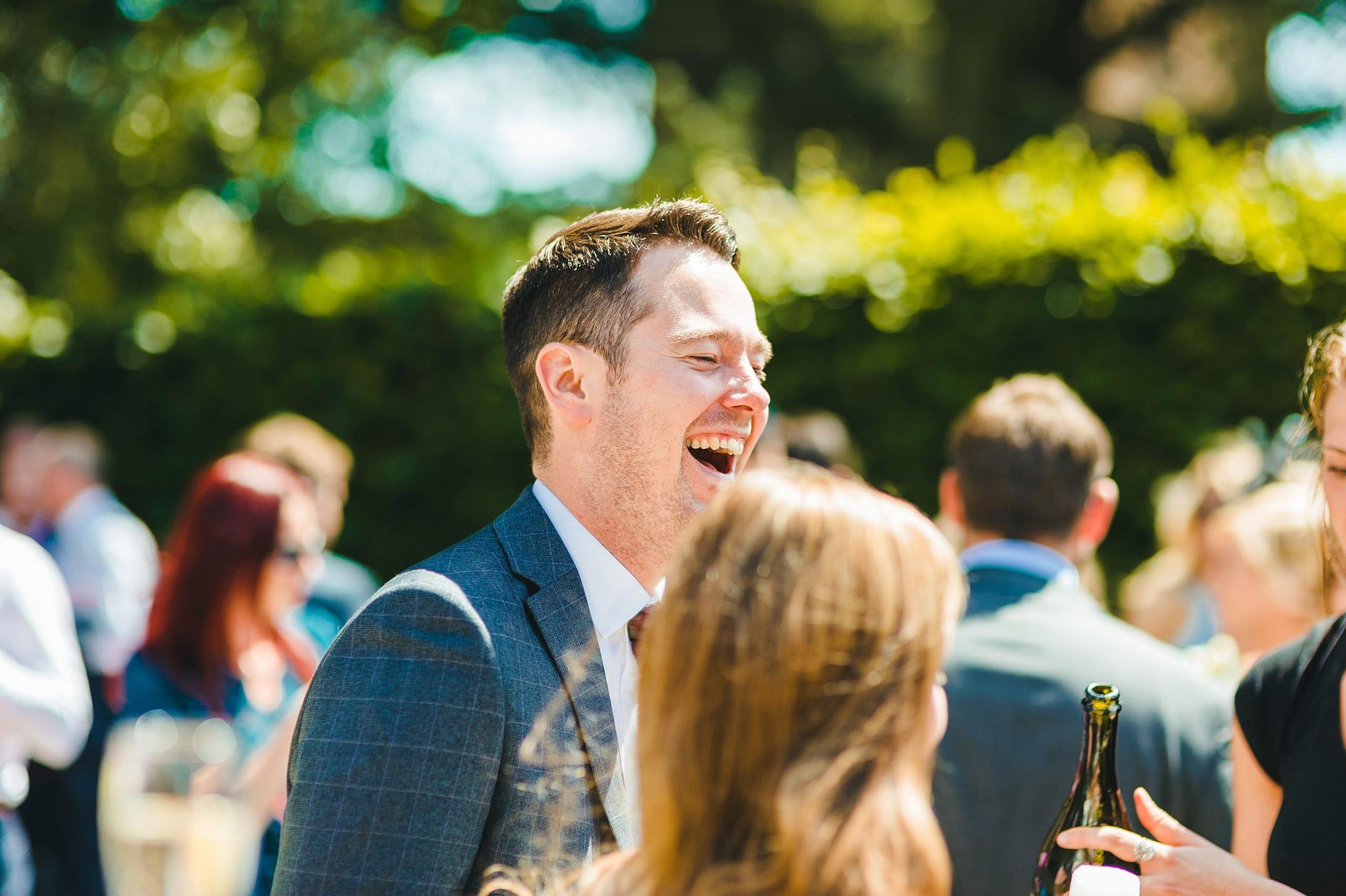 how-caple-court-wedding-photographer (68)