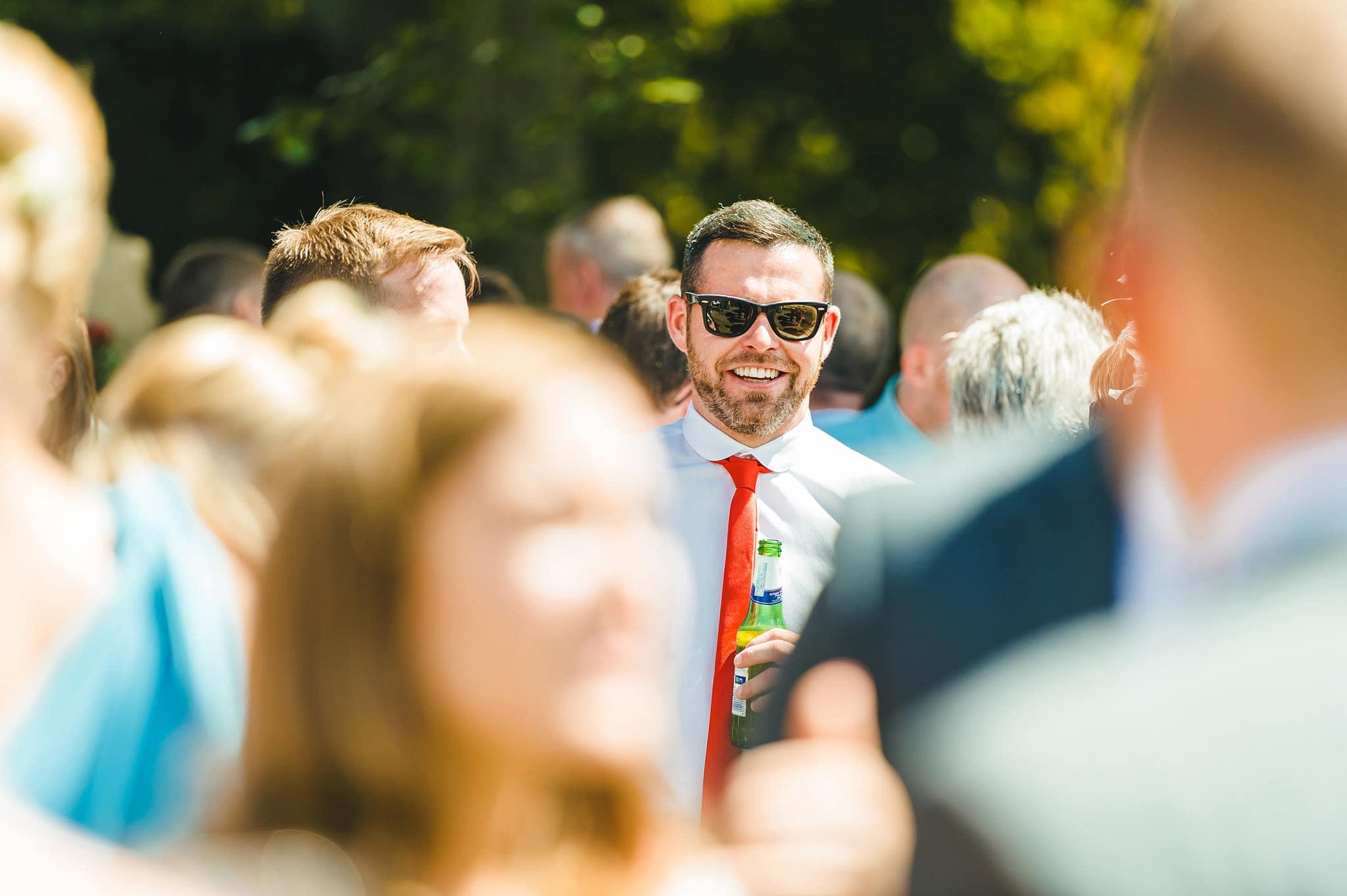 how-caple-court-wedding-photographer (69)