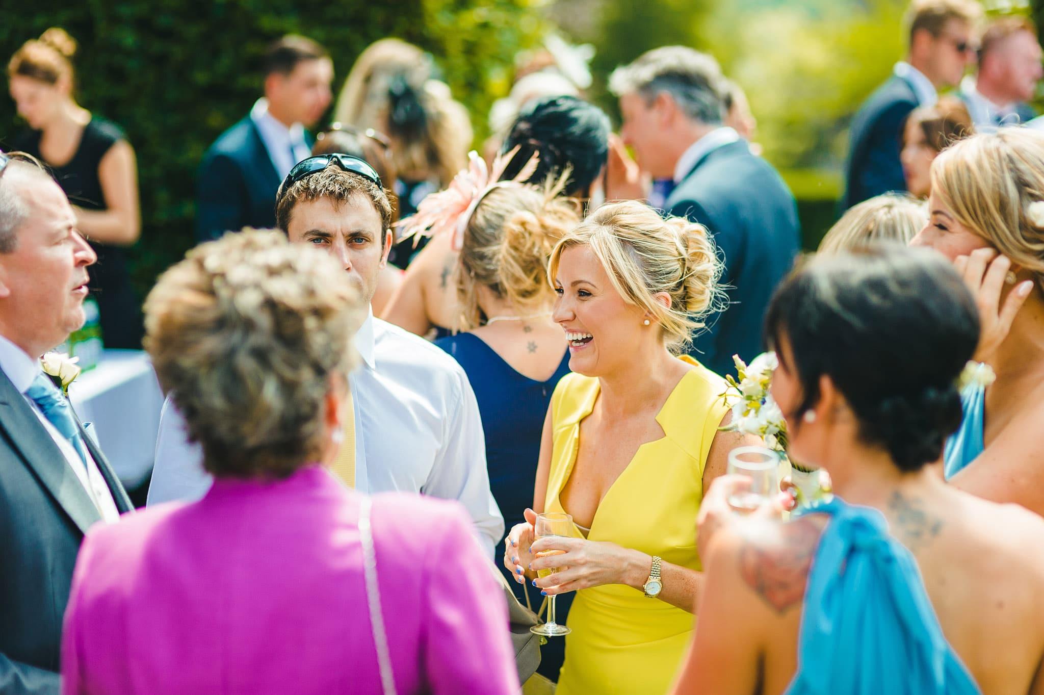 how-caple-court-wedding-photographer (70)
