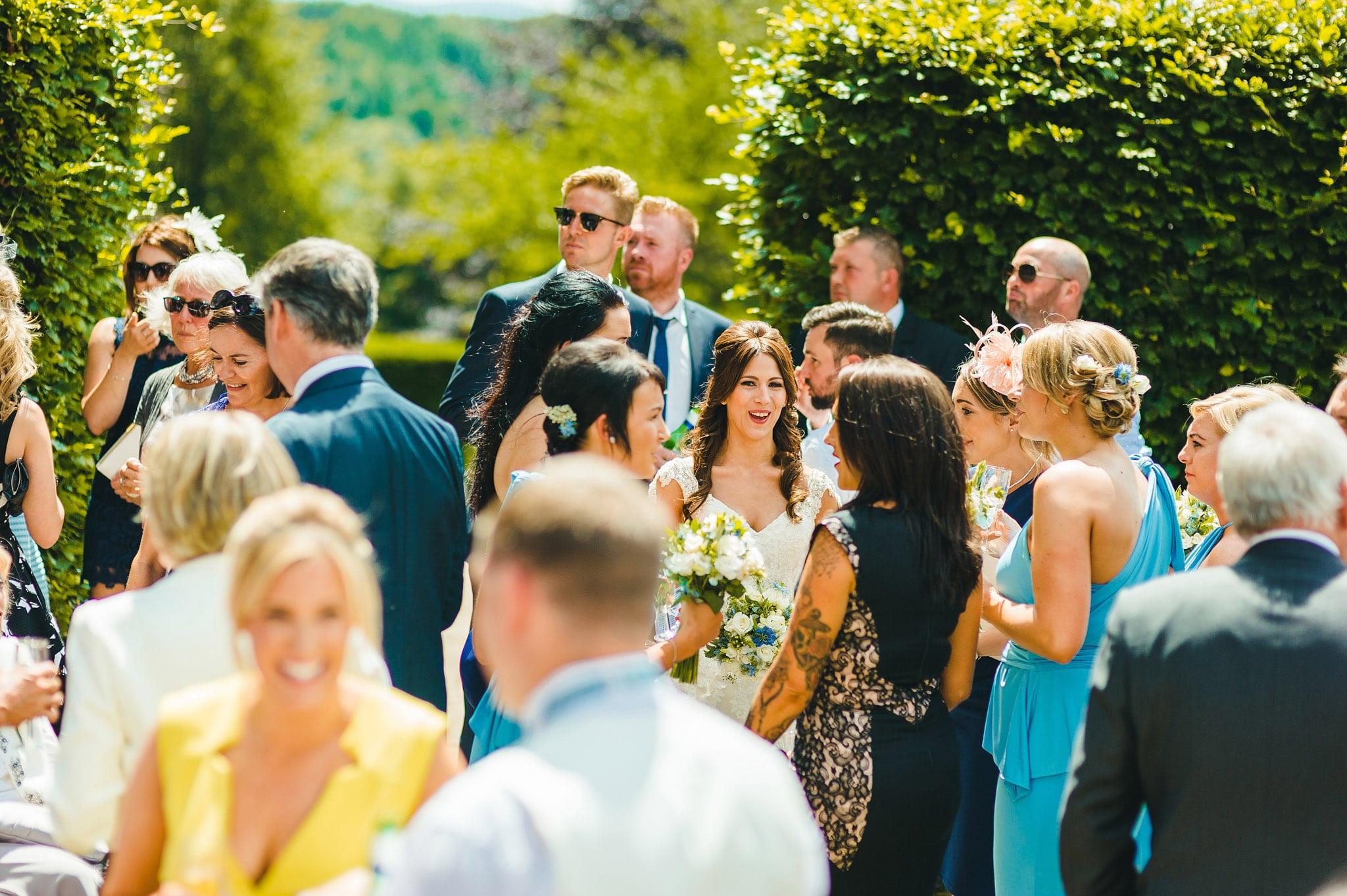 how-caple-court-wedding-photographer (71)