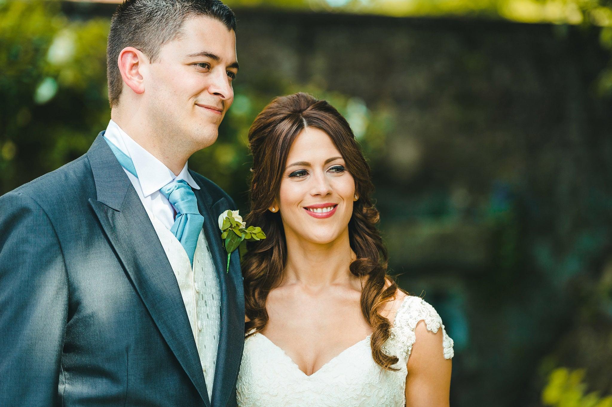how-caple-court-wedding-photographer (80)