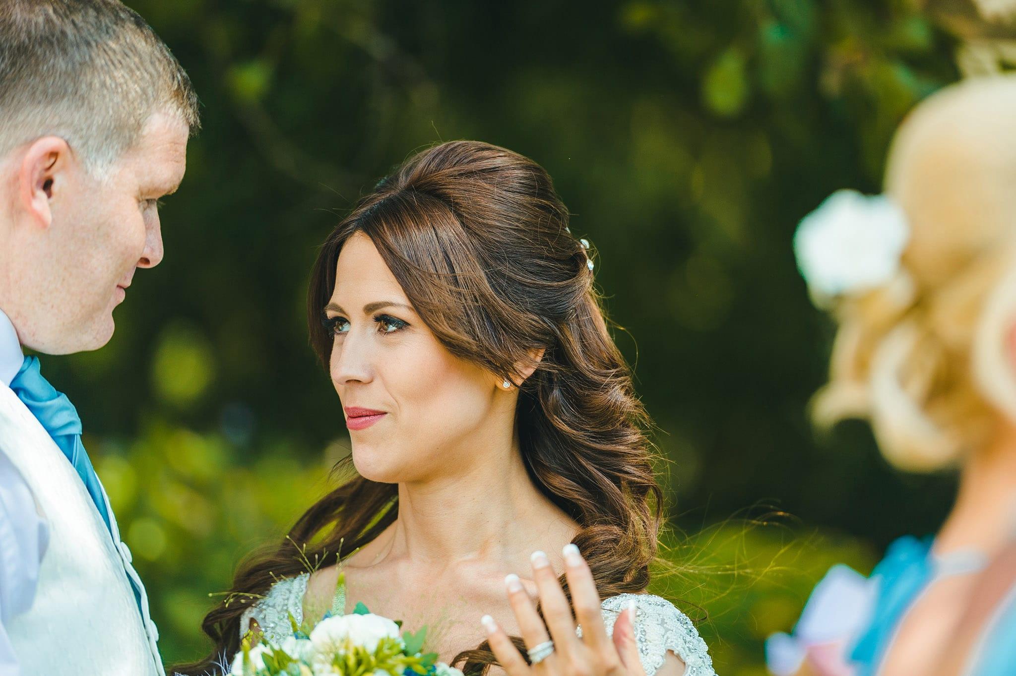 how-caple-court-wedding-photographer (82)