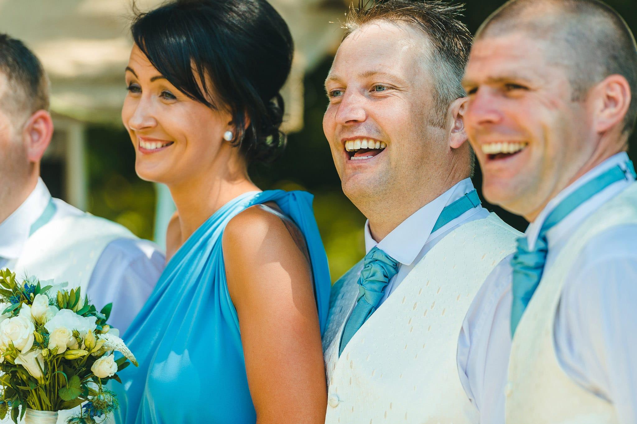 how-caple-court-wedding-photographer (83)