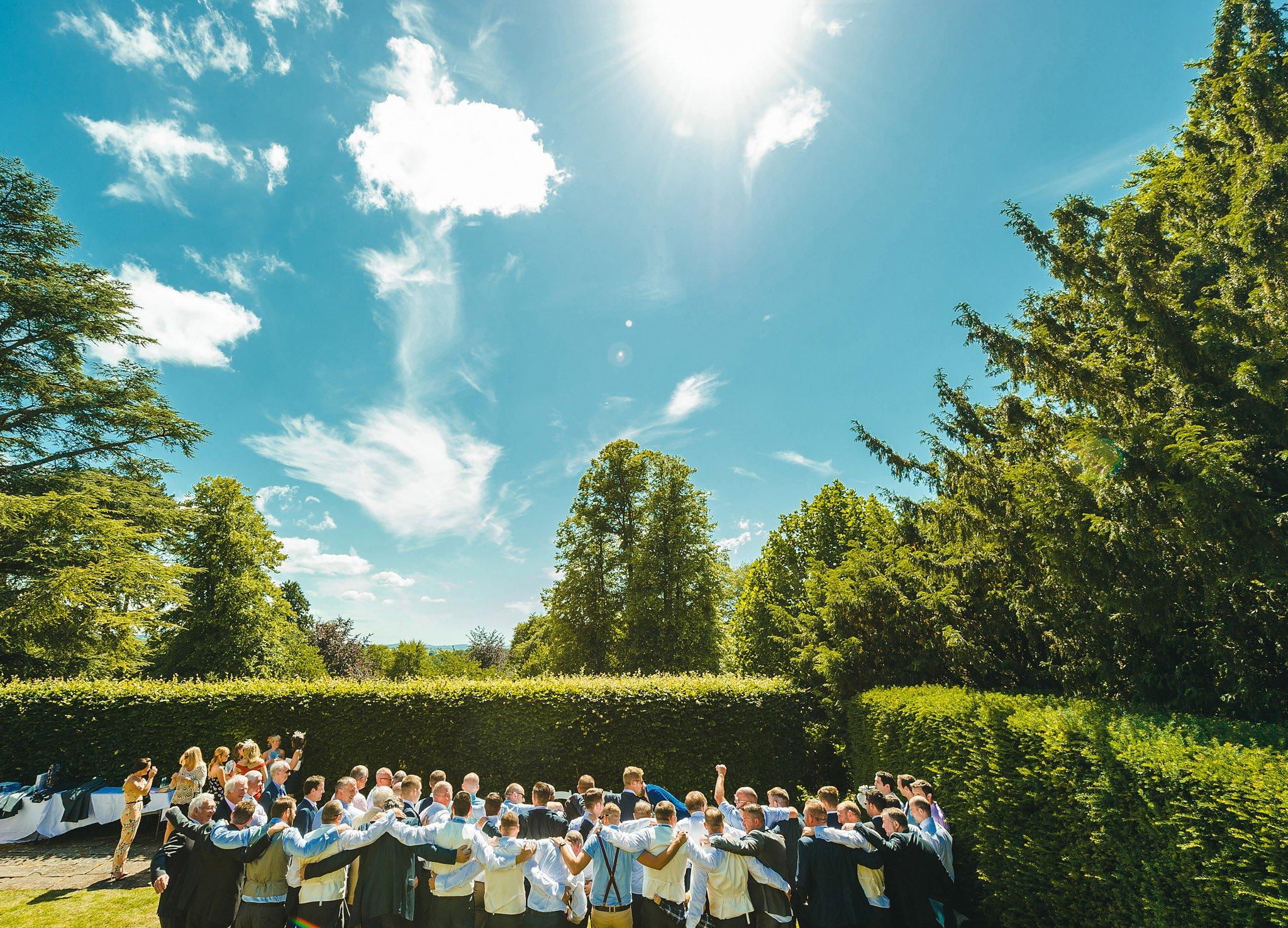 how-caple-court-wedding-photographer (87)