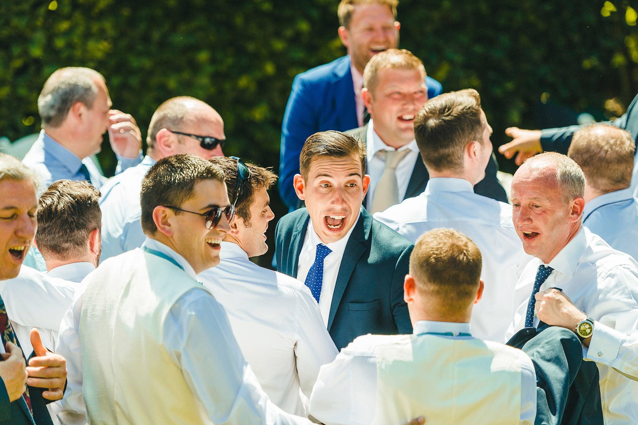 how-caple-court-wedding-photographer (88)