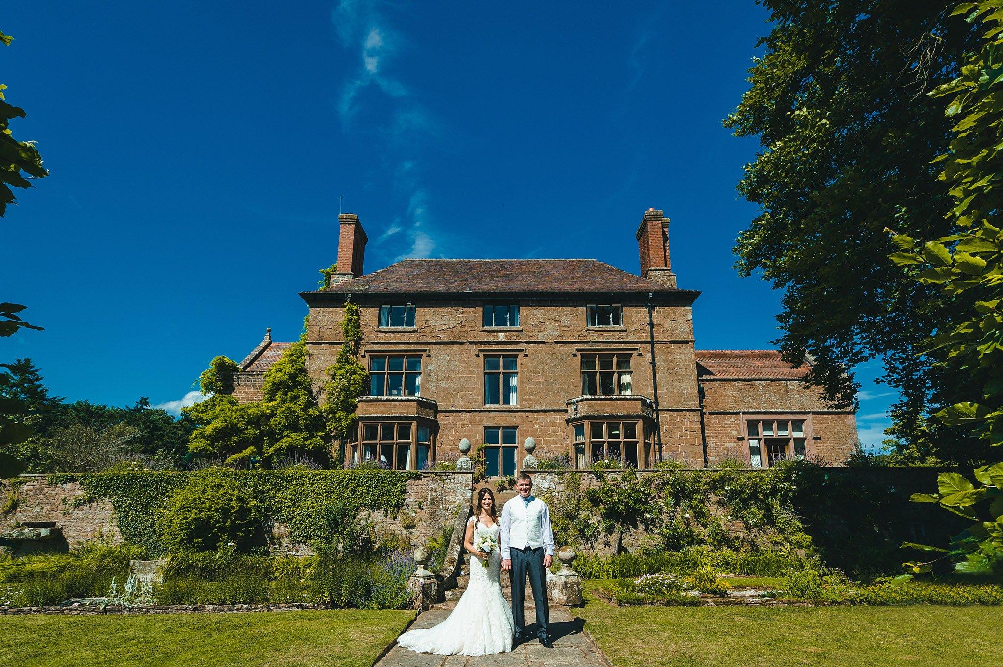 how-caple-court-wedding-photographer (91)