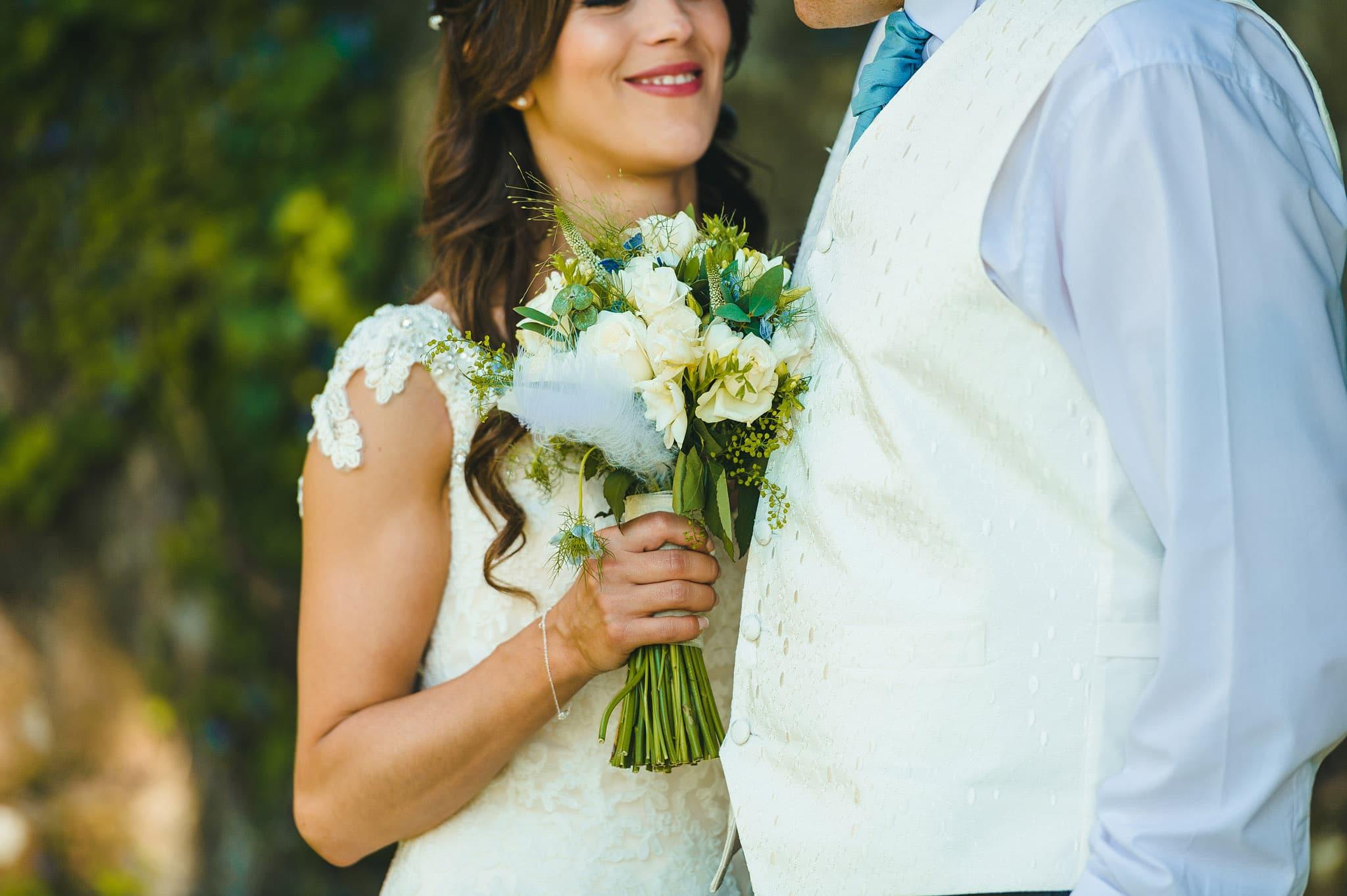 how-caple-court-wedding-photographer (93)