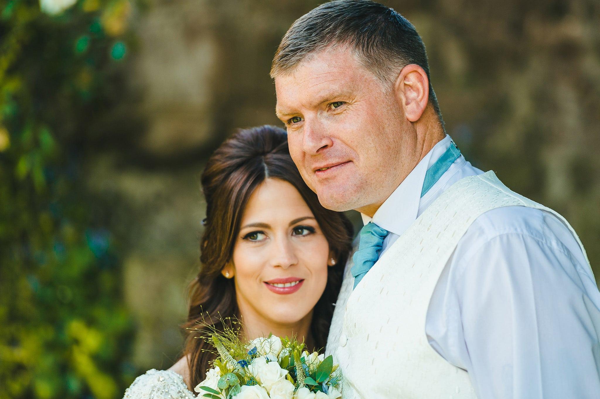 how-caple-court-wedding-photographer (94)
