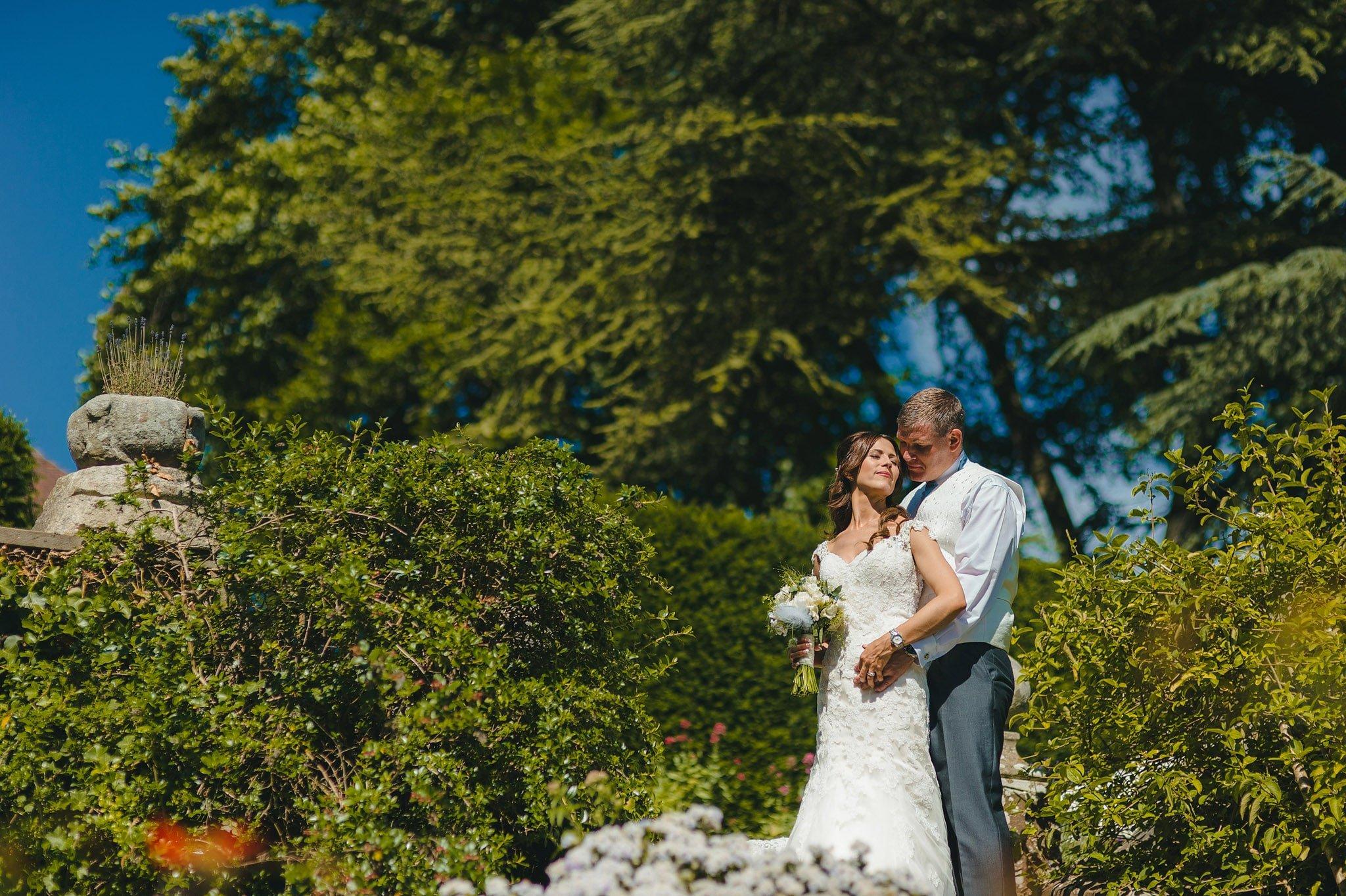 how-caple-court-wedding-photographer (97)