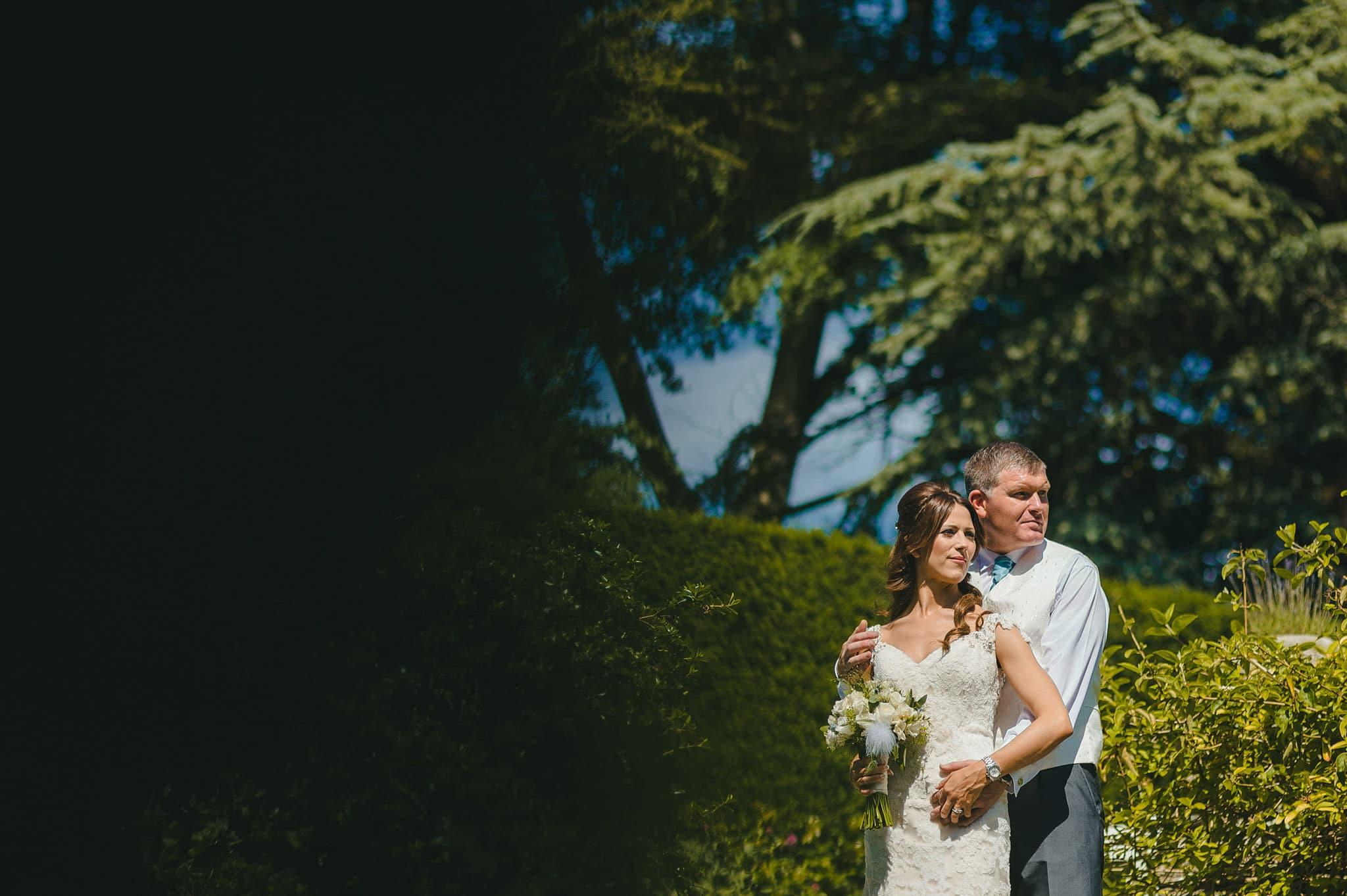how-caple-court-wedding-photographer (98)