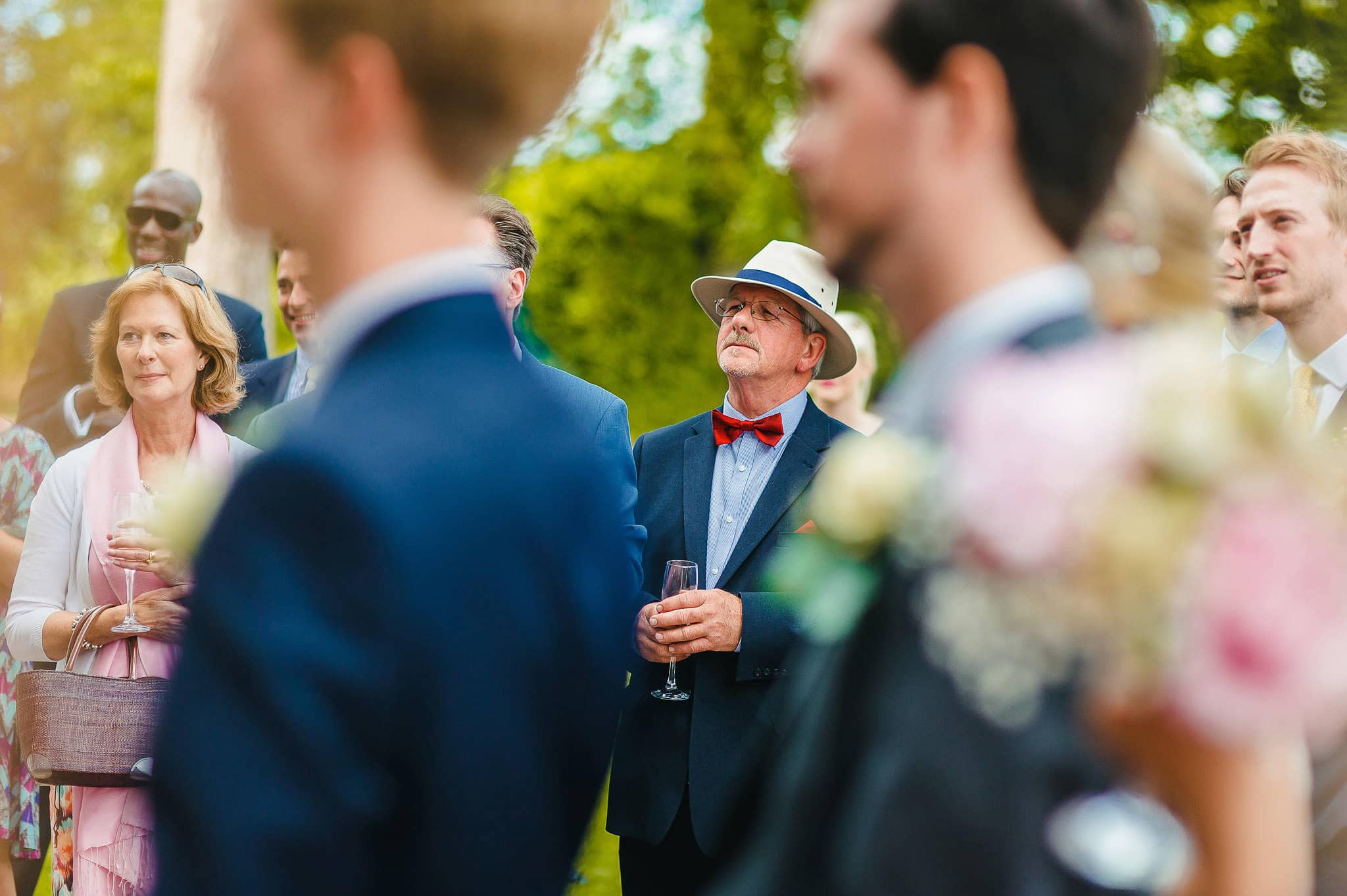 Lemore Manor Wedding Photographer | Hannah and Angus 41
