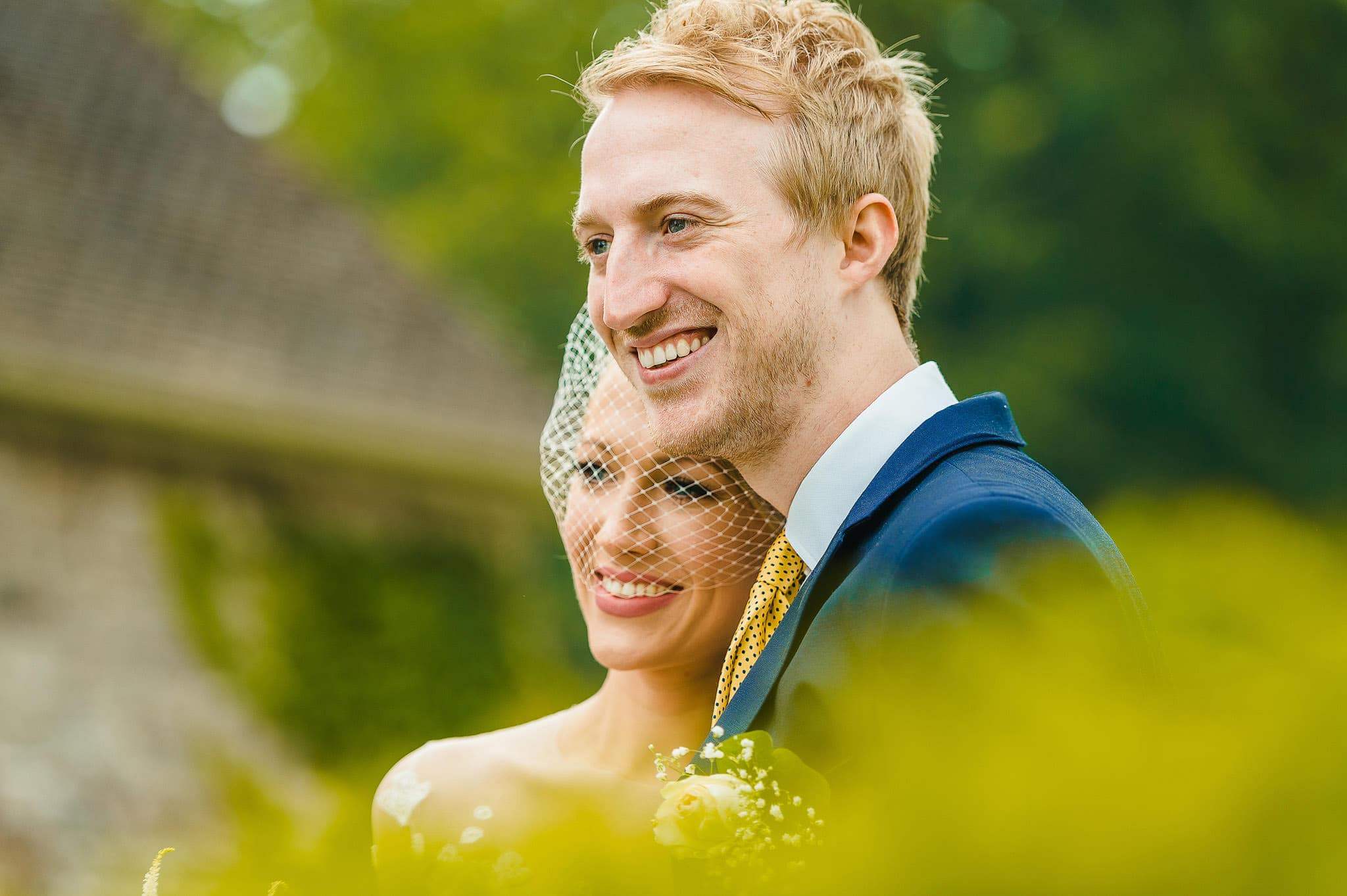 Lemore Manor Wedding Photographer | Hannah and Angus 75