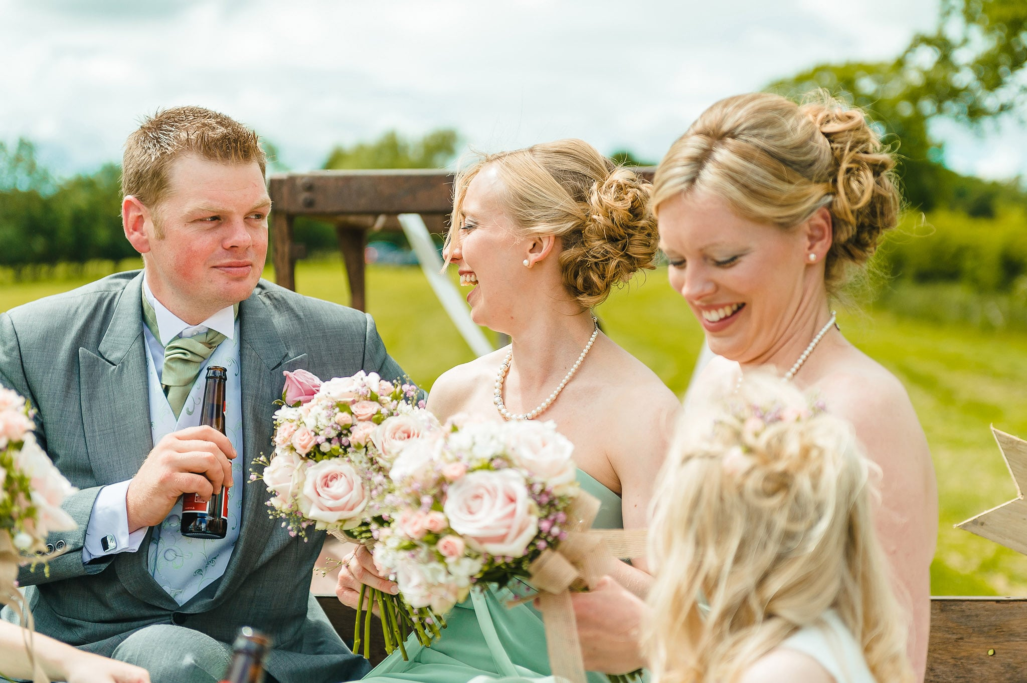 wedding-photographer-west-midlands (112)