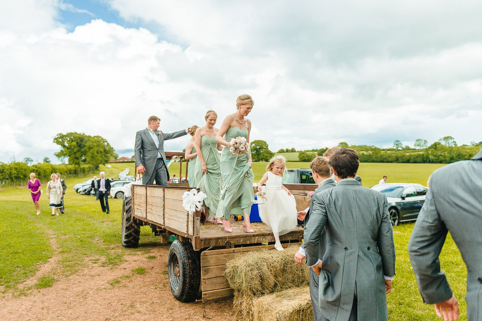 wedding-photographer-west-midlands (113)