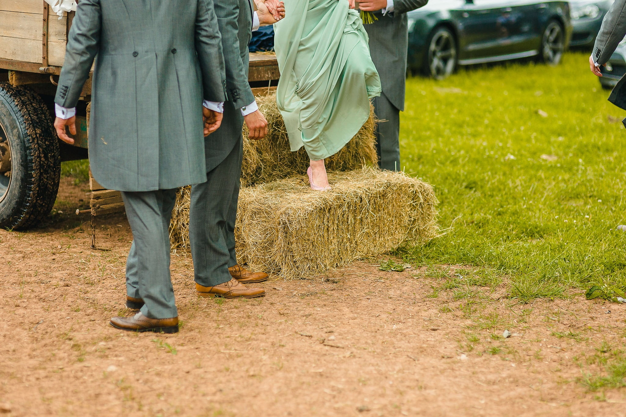 wedding-photographer-west-midlands (114)