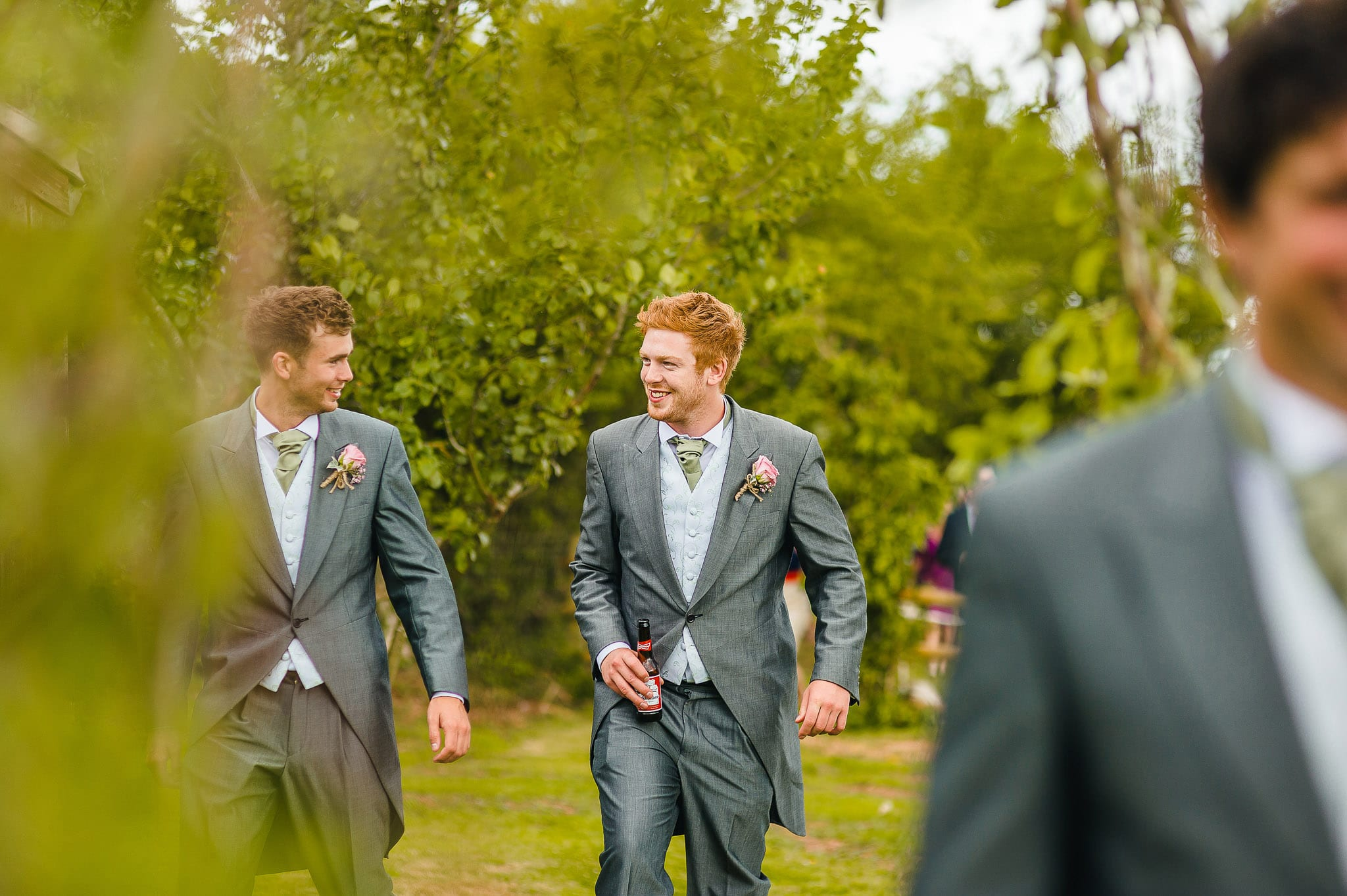 wedding-photographer-west-midlands (116)