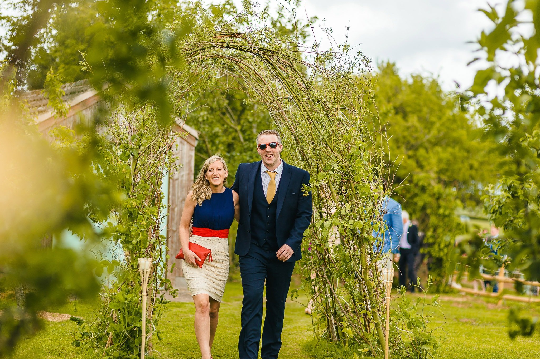 wedding-photographer-west-midlands (117)
