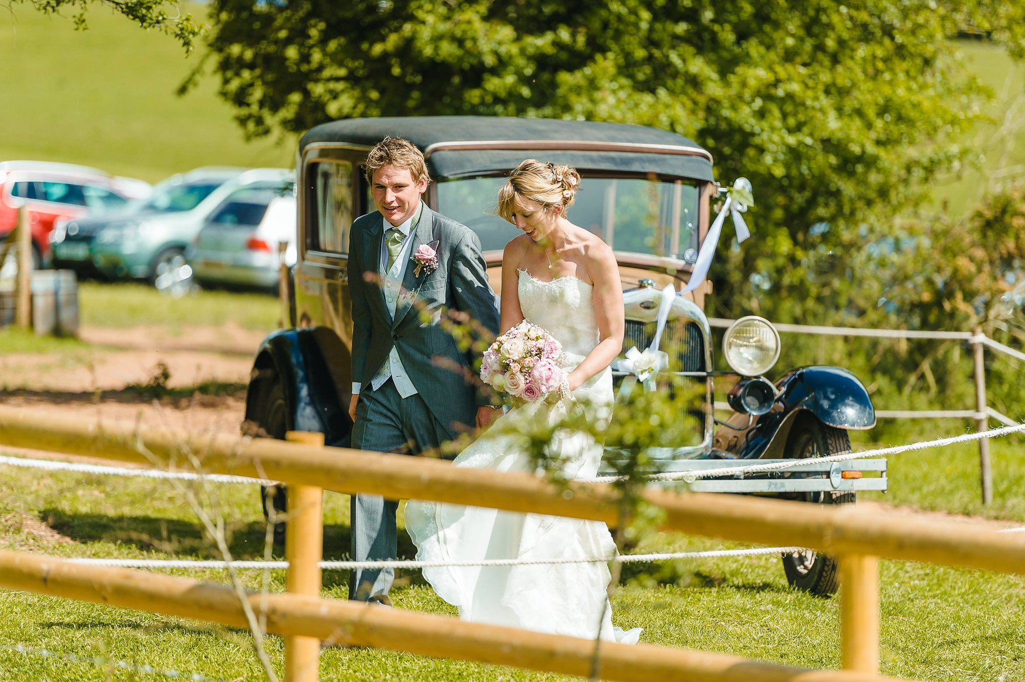 wedding-photographer-west-midlands (121)
