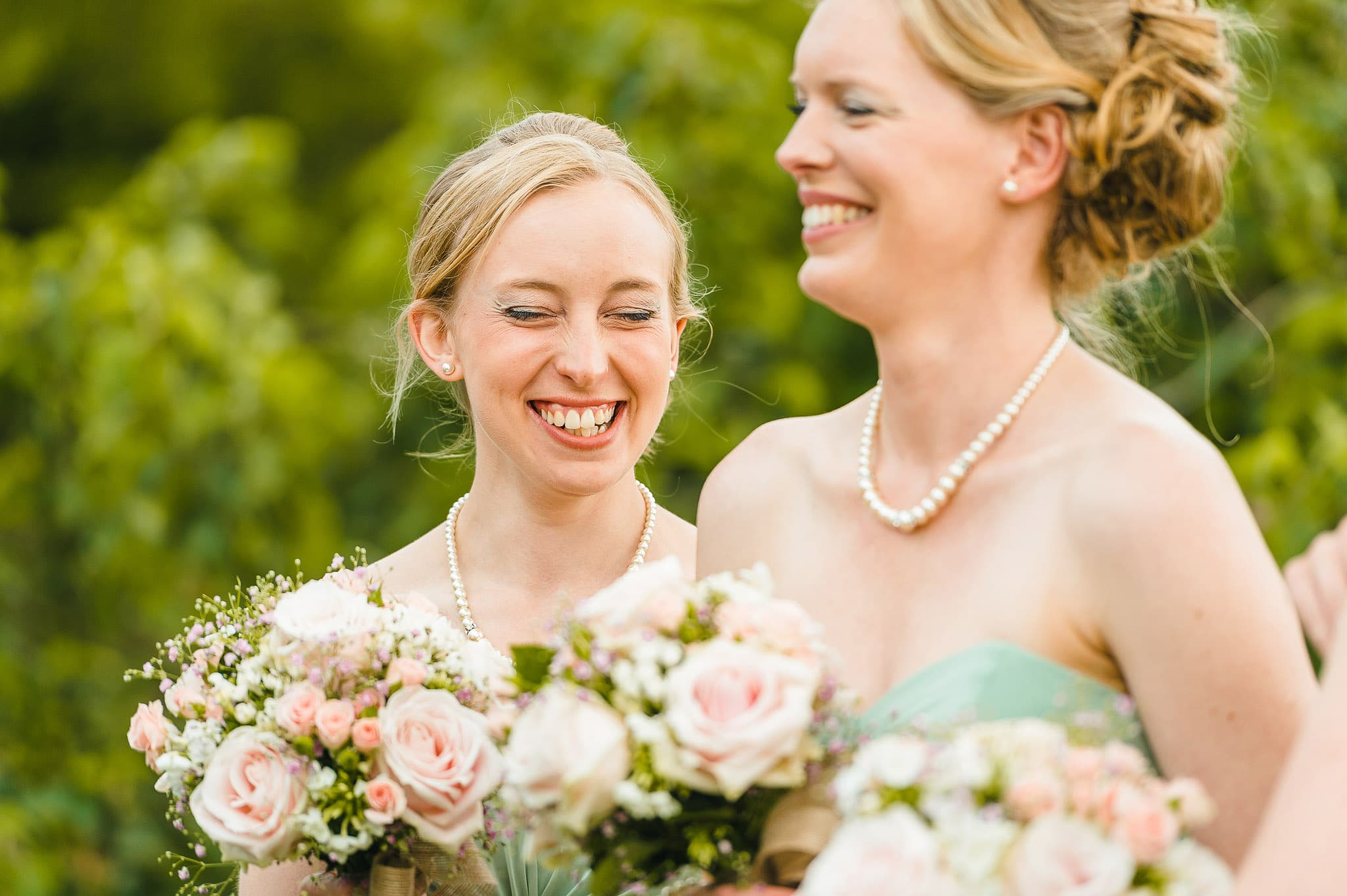 wedding-photographer-west-midlands (132)