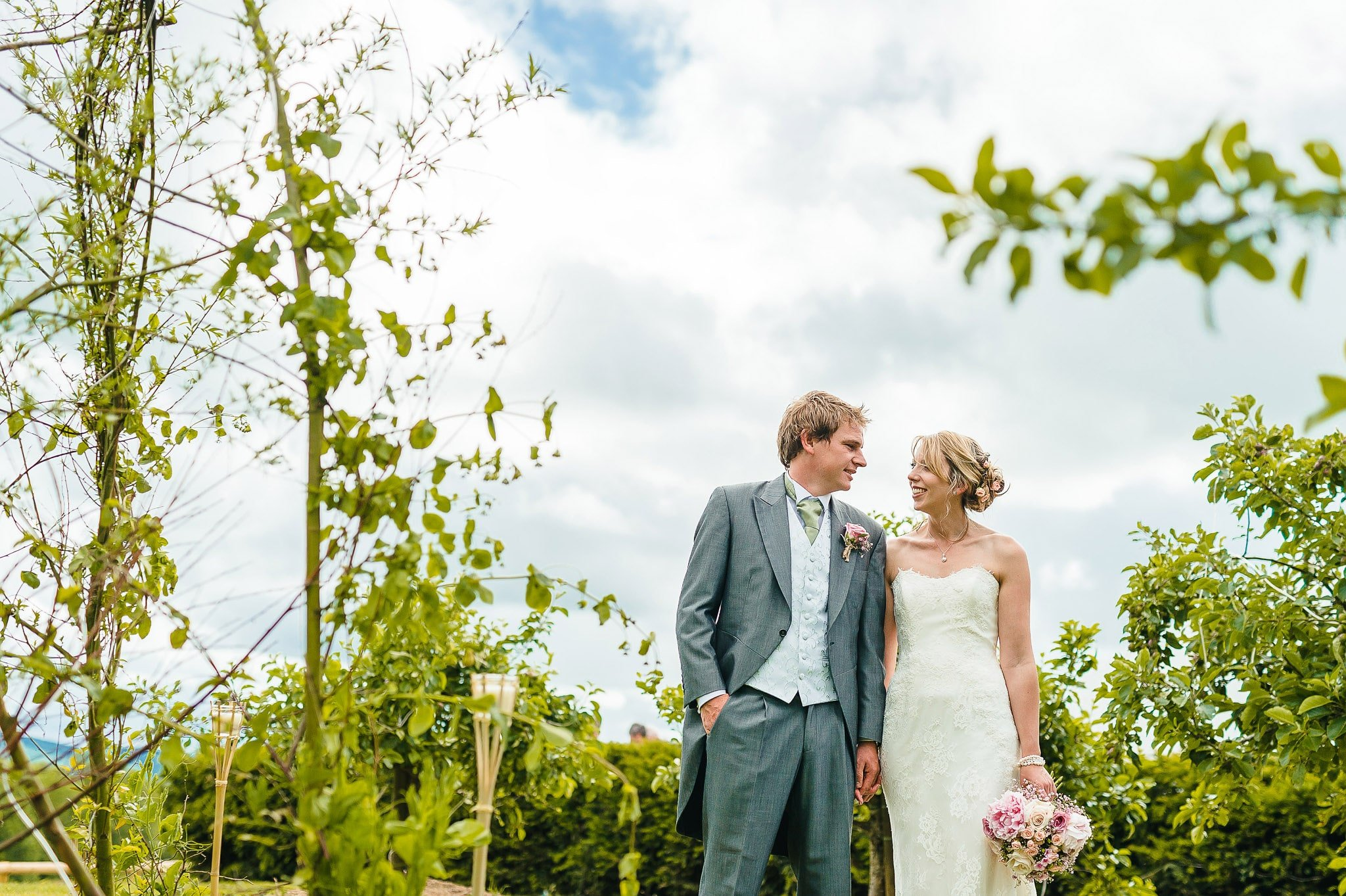 wedding-photographer-west-midlands (140)