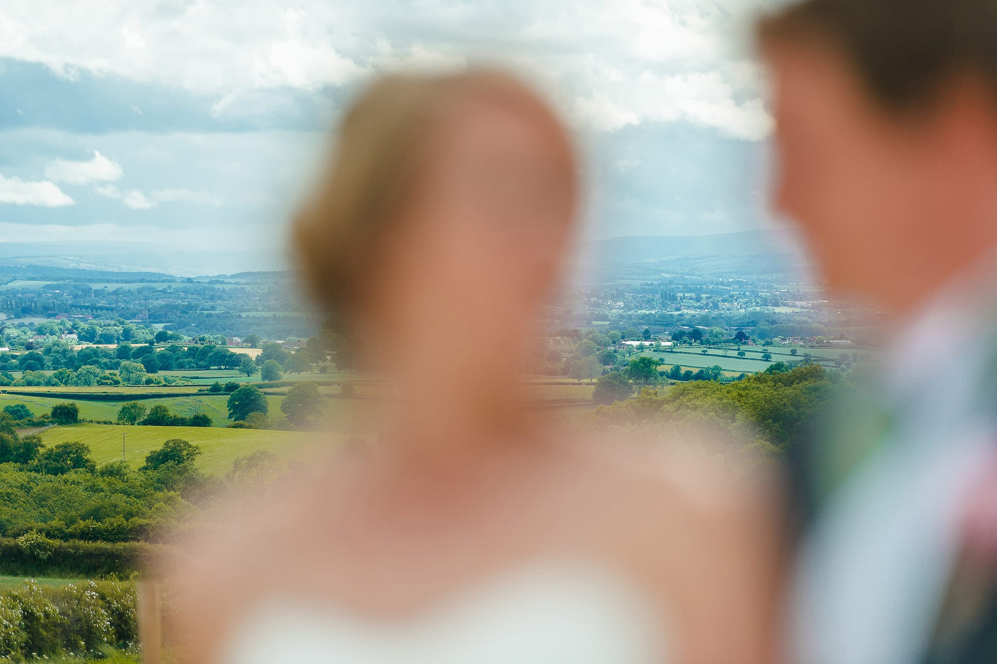 wedding-photographer-west-midlands (142)