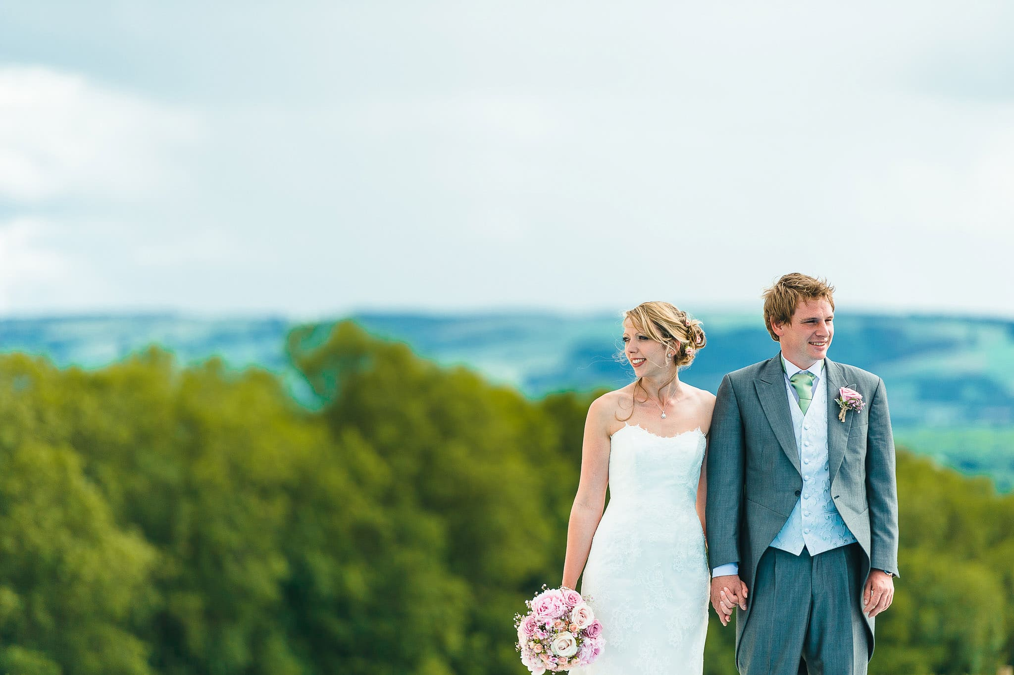 wedding-photographer-west-midlands (143)