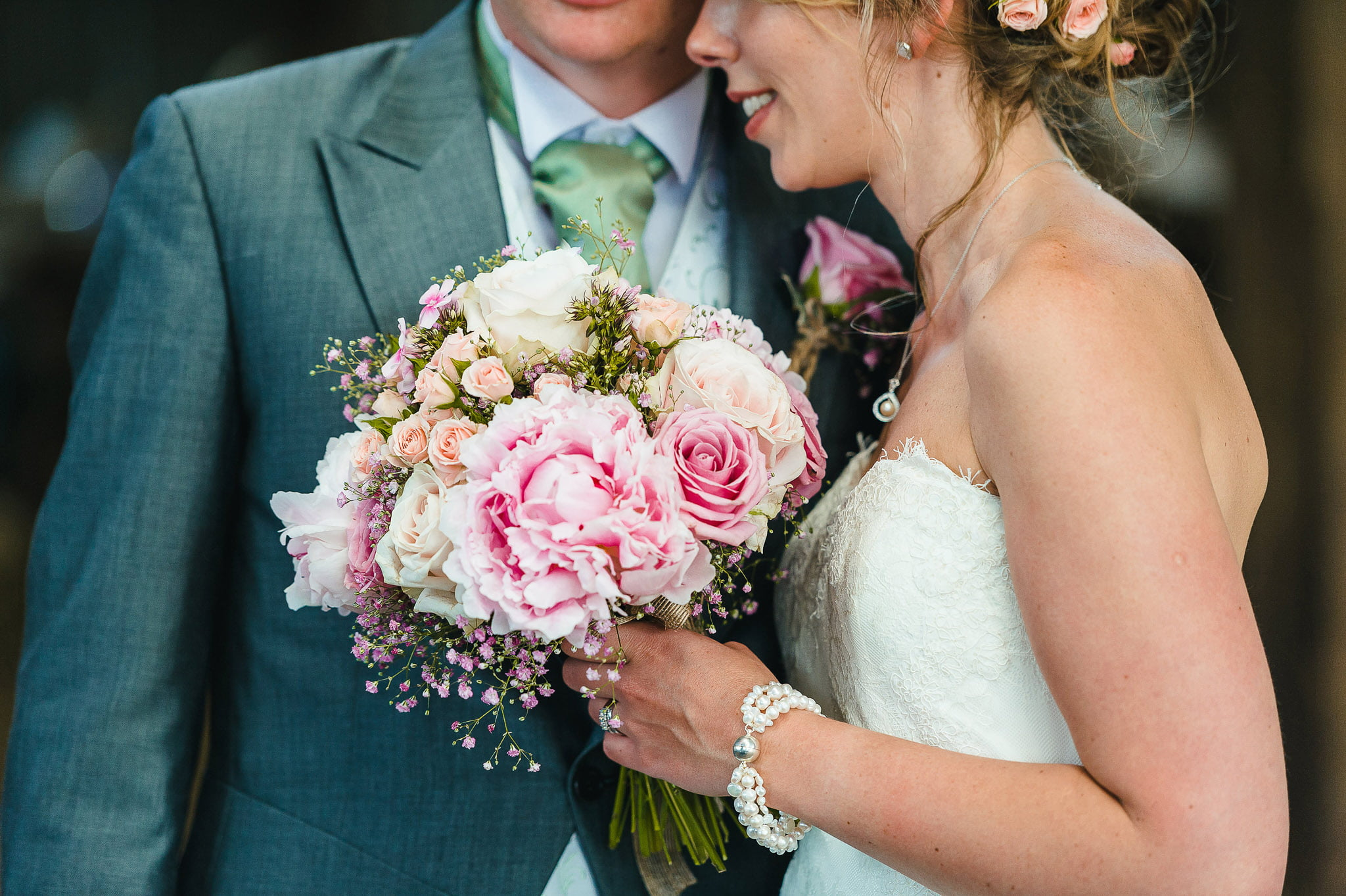 wedding-photographer-west-midlands (148)