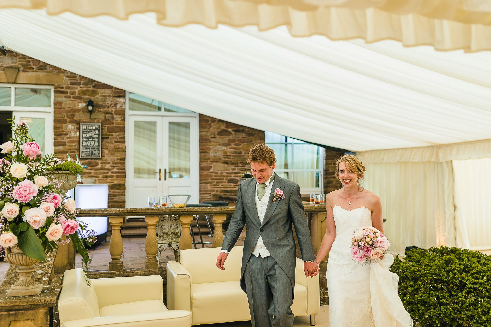 wedding-photographer-west-midlands (154)