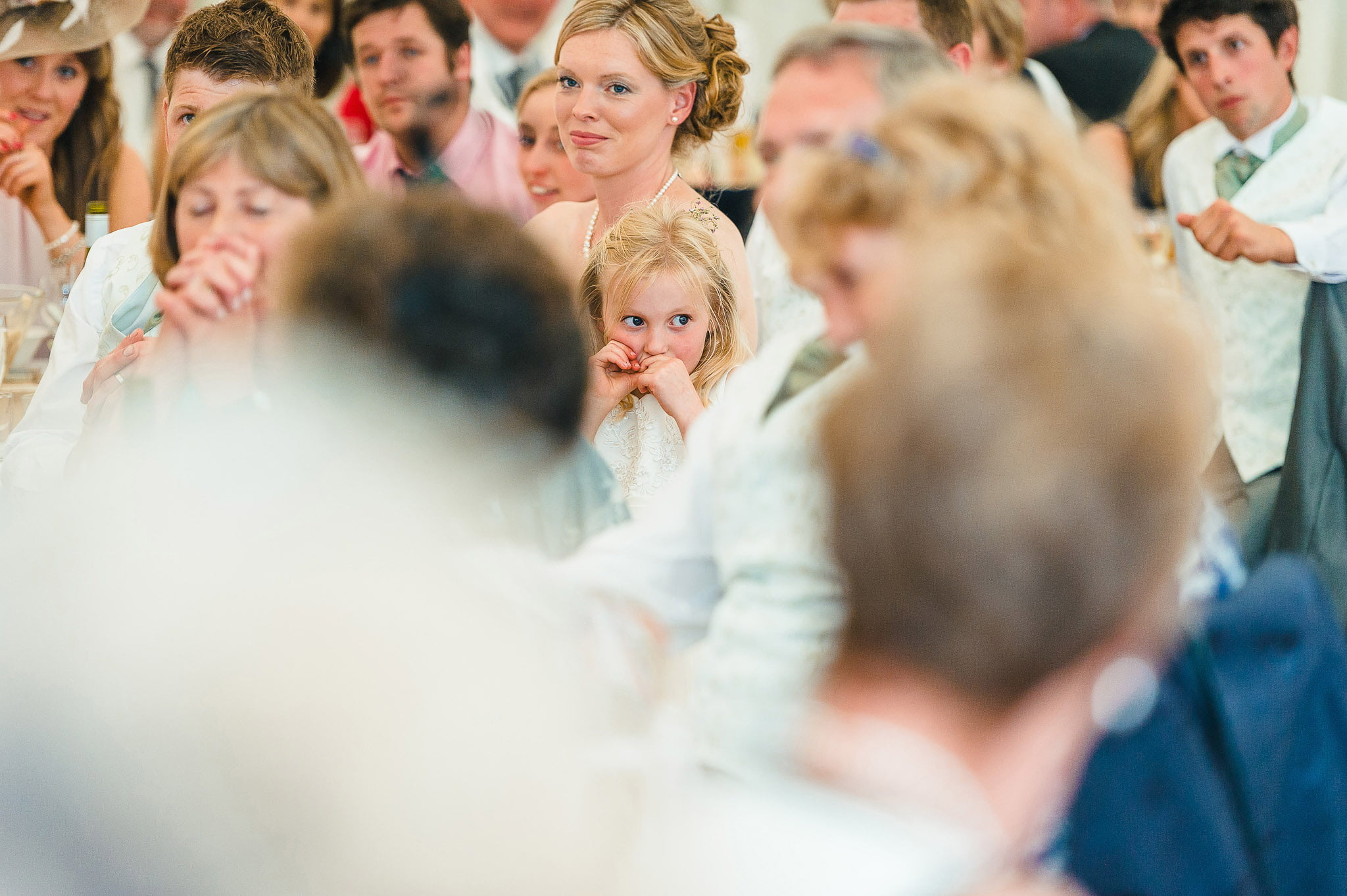 wedding-photographer-west-midlands (157)
