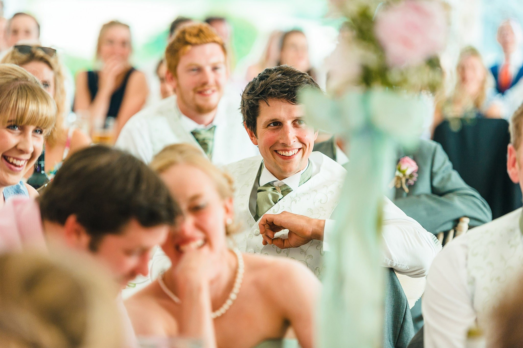 wedding-photographer-west-midlands (171)