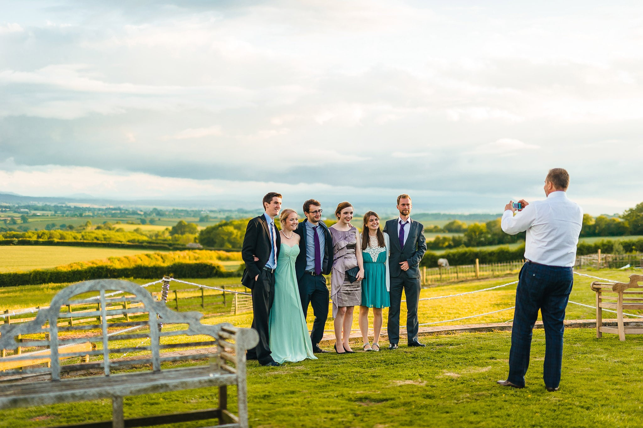 wedding-photographer-west-midlands (175)