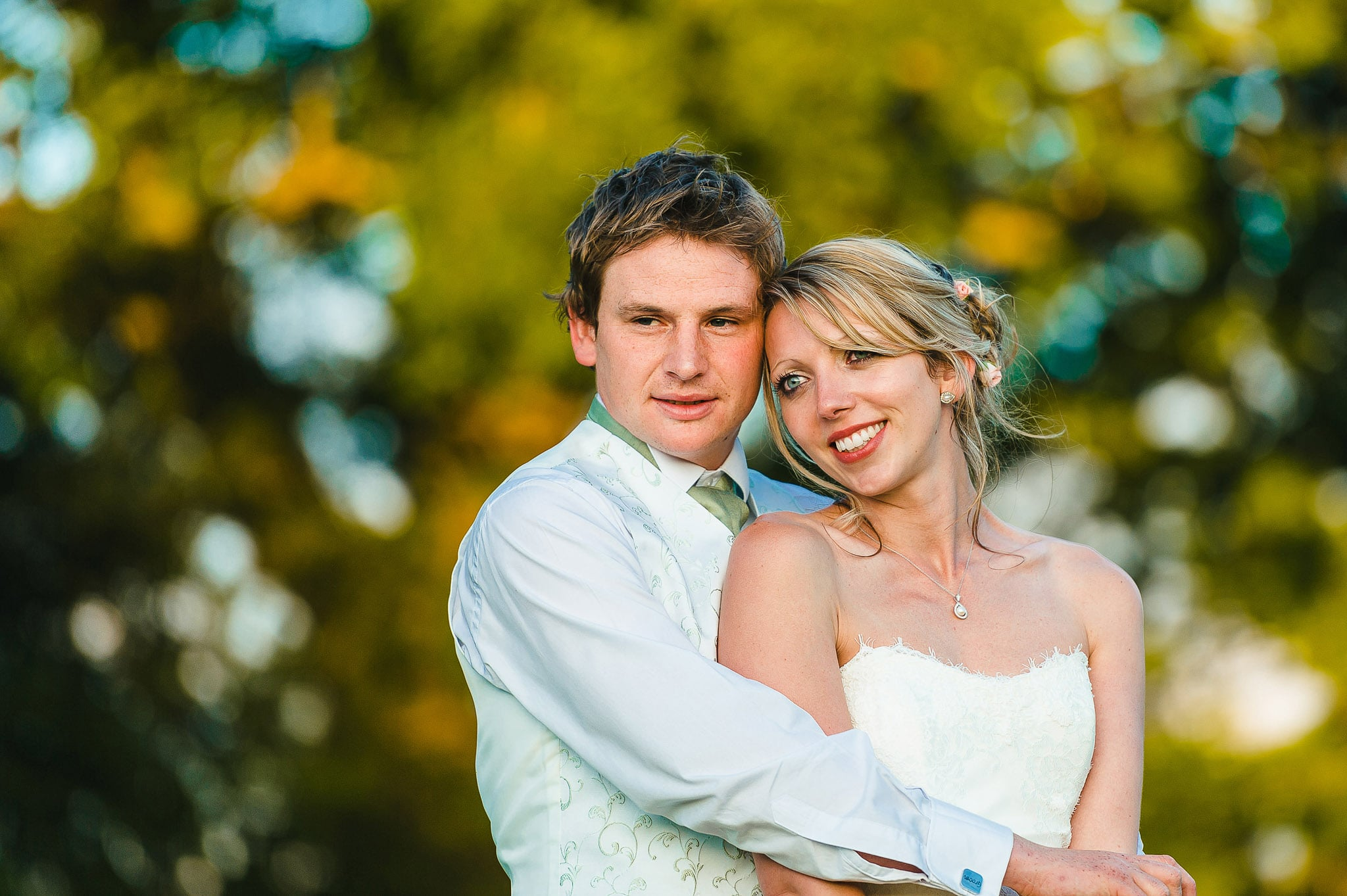 wedding-photographer-west-midlands (183)