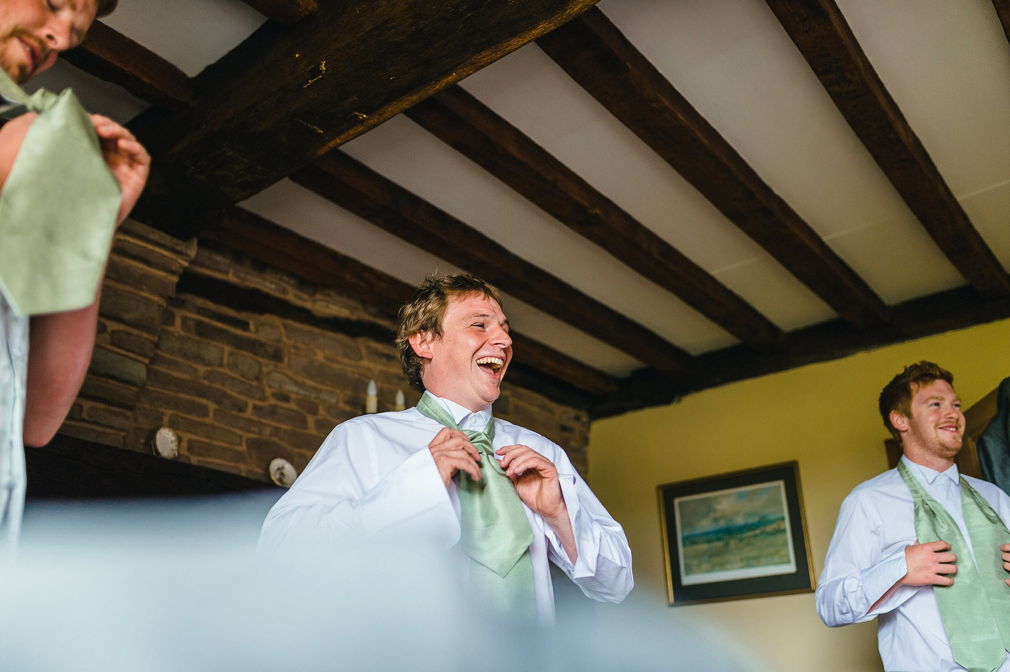 wedding-photographer-west-midlands (34)