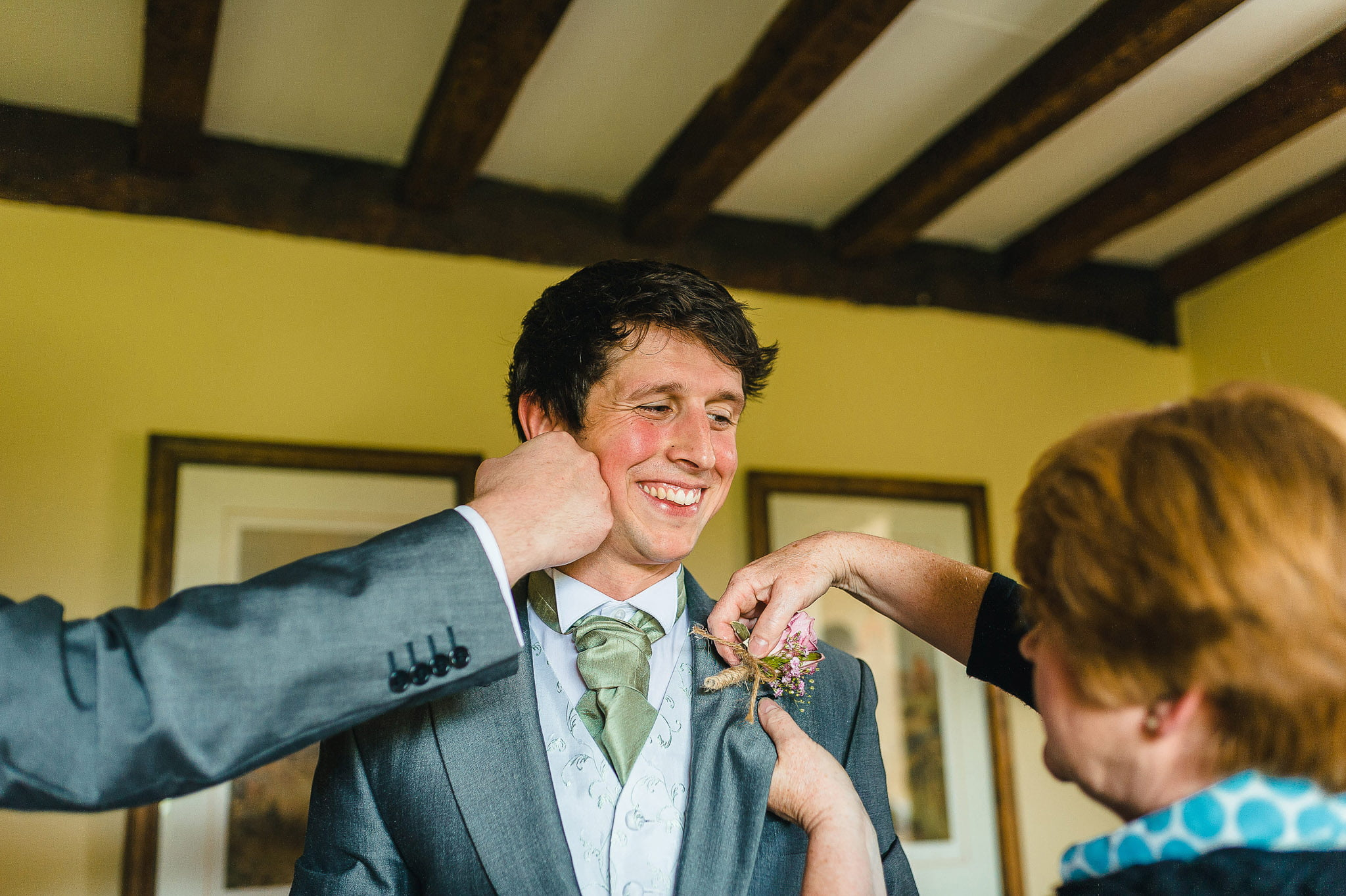 wedding-photographer-west-midlands (41)