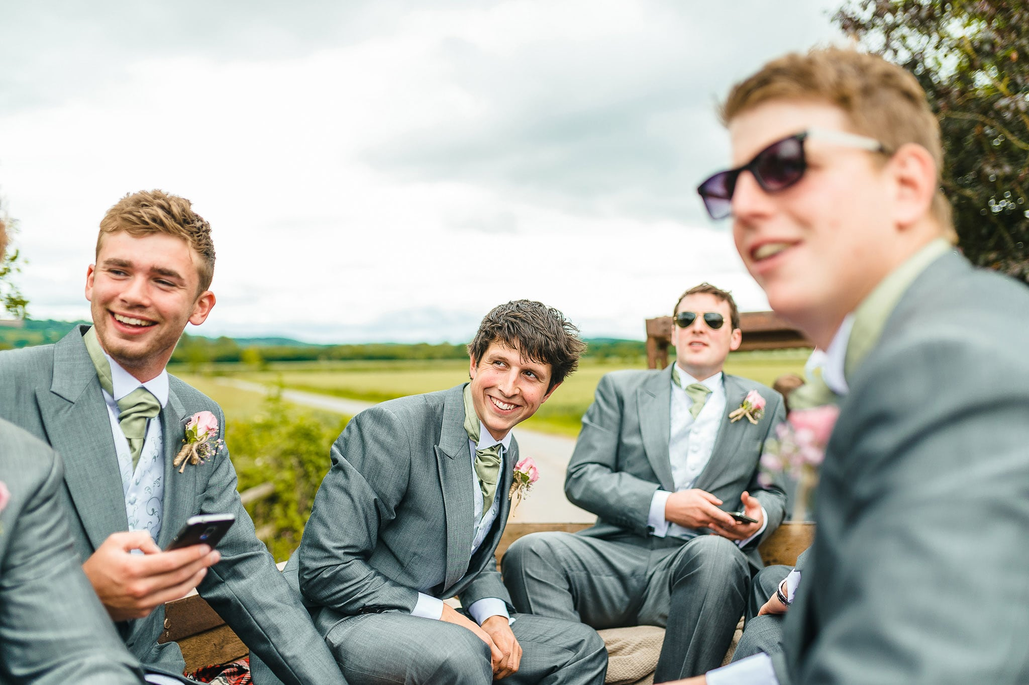 wedding-photographer-west-midlands (45)