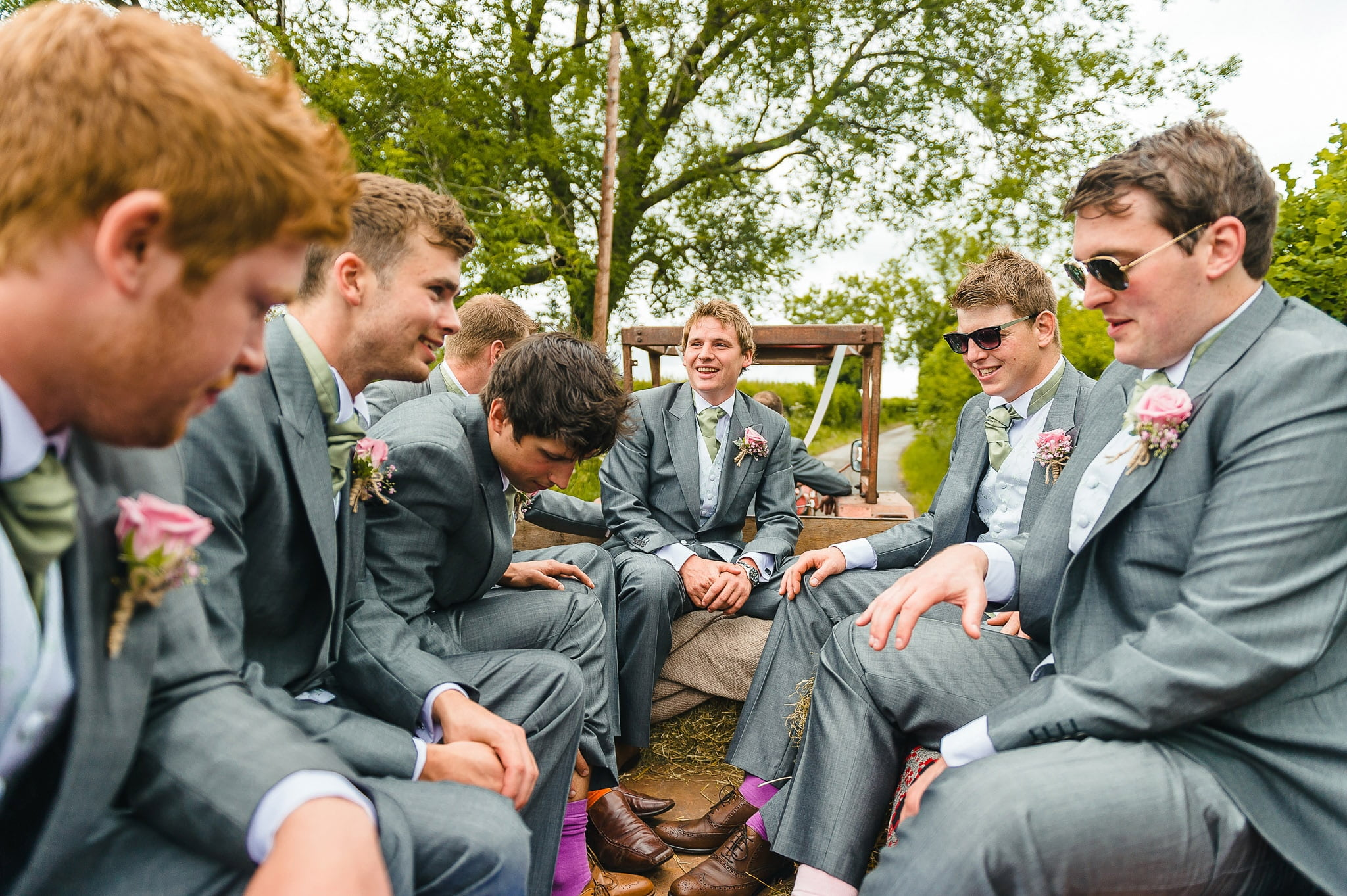 wedding-photographer-west-midlands (50)