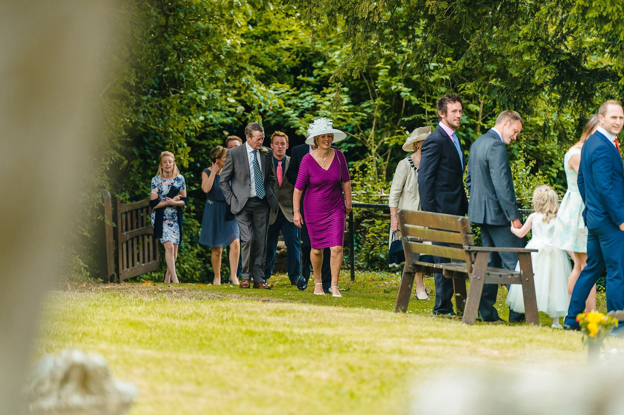 wedding-photographer-west-midlands (64)