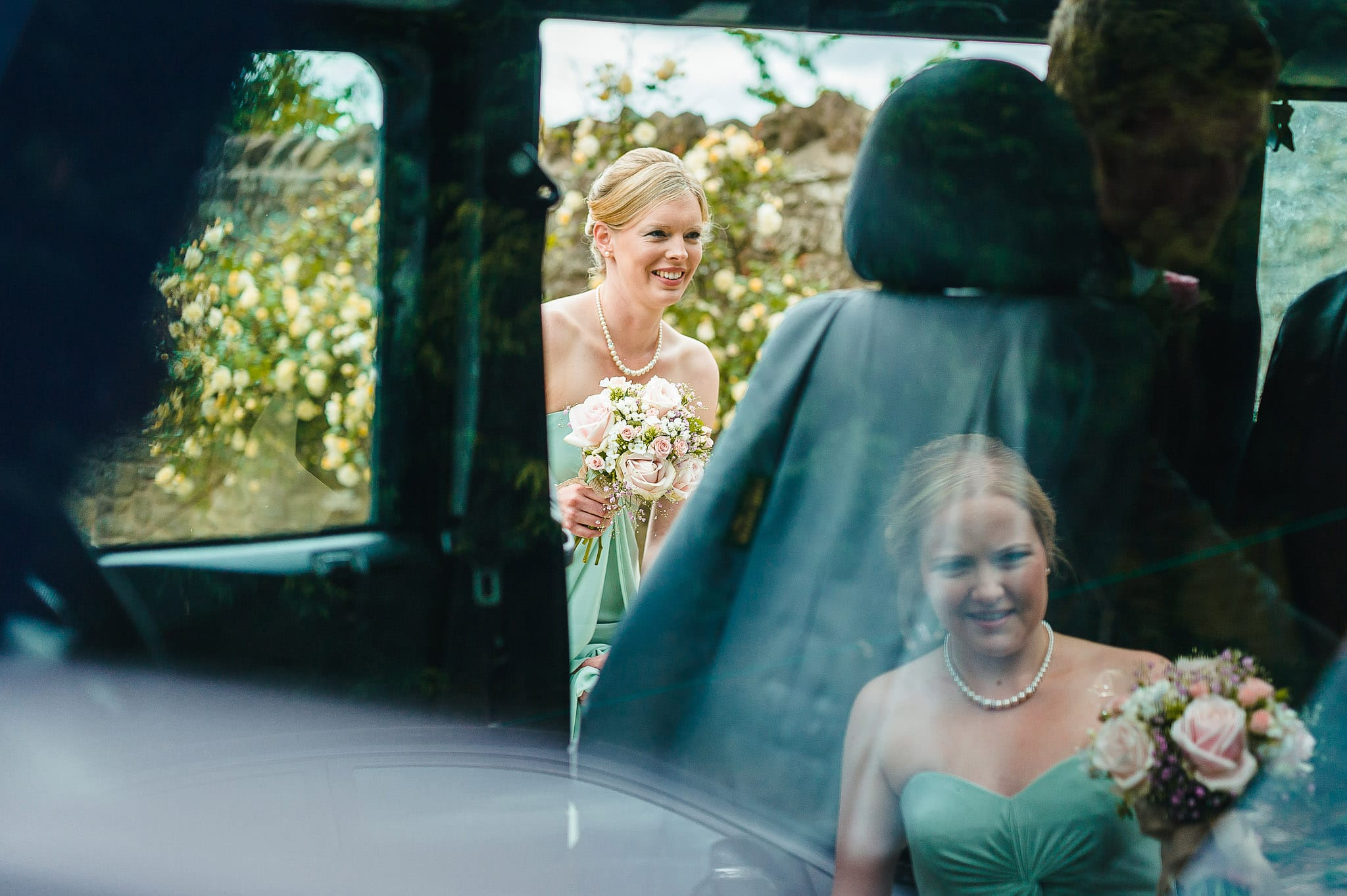 wedding-photographer-west-midlands (66)