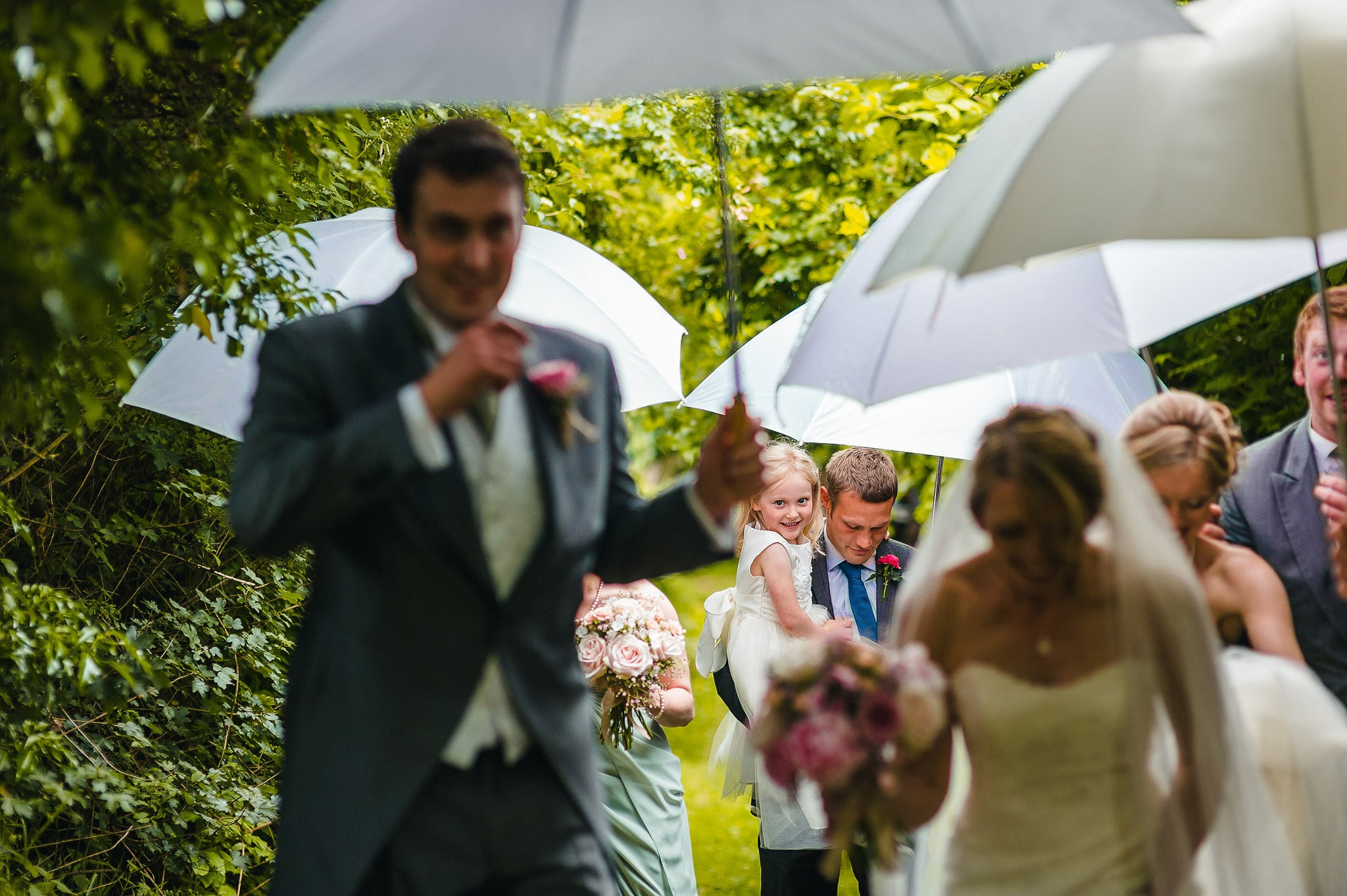wedding-photographer-west-midlands (72)