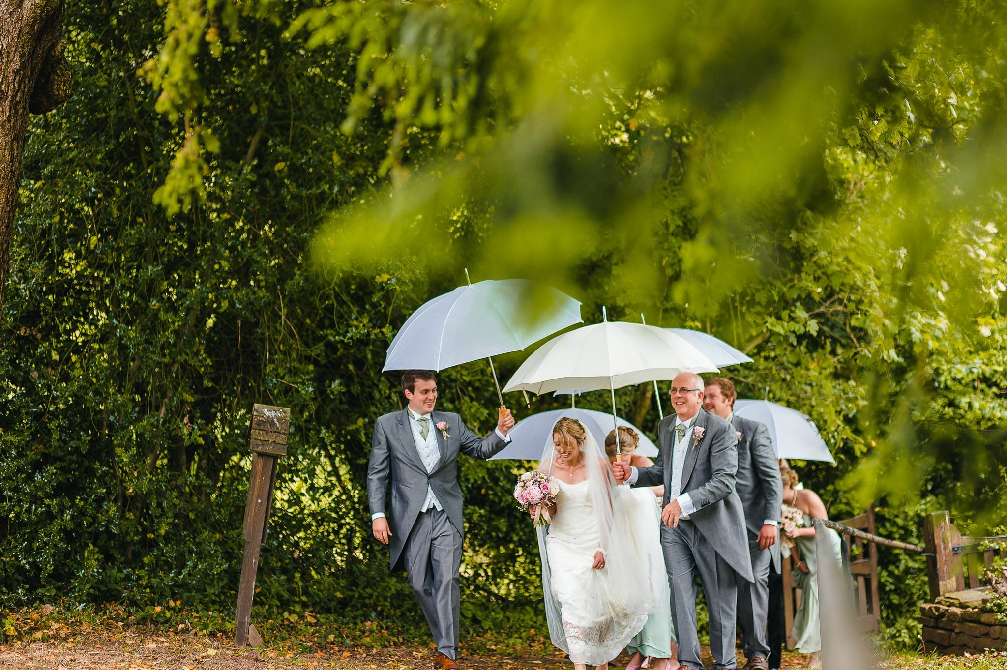 wedding-photographer-west-midlands (73)