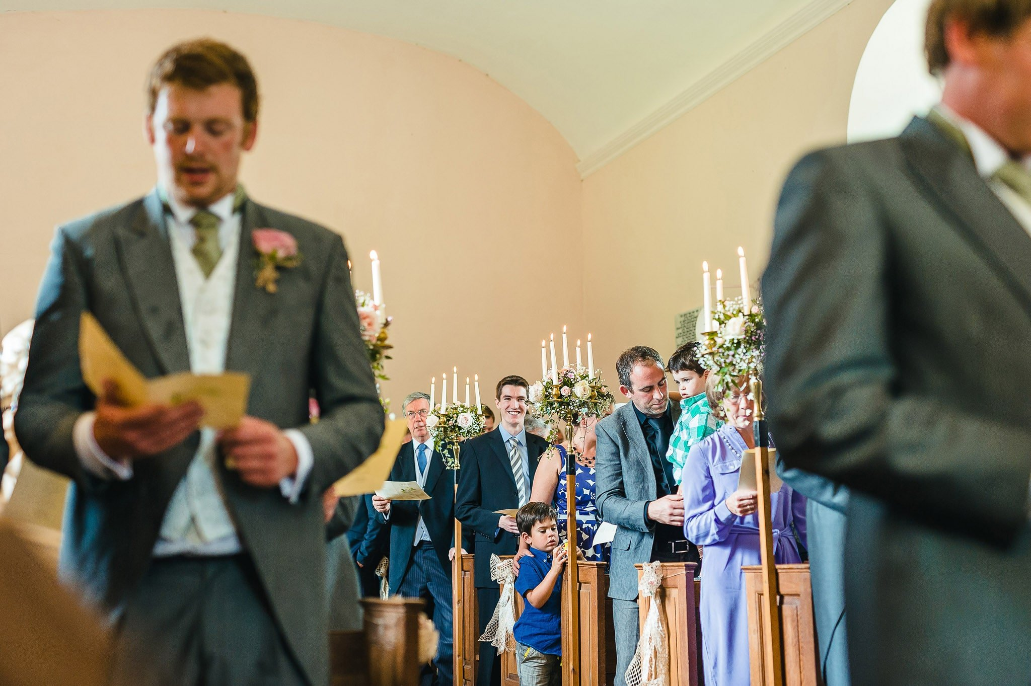 wedding-photographer-west-midlands (76)