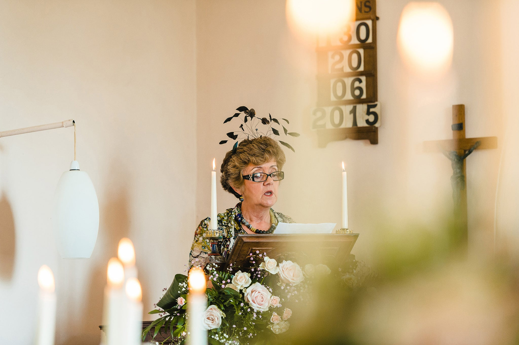 wedding-photographer-west-midlands (77)