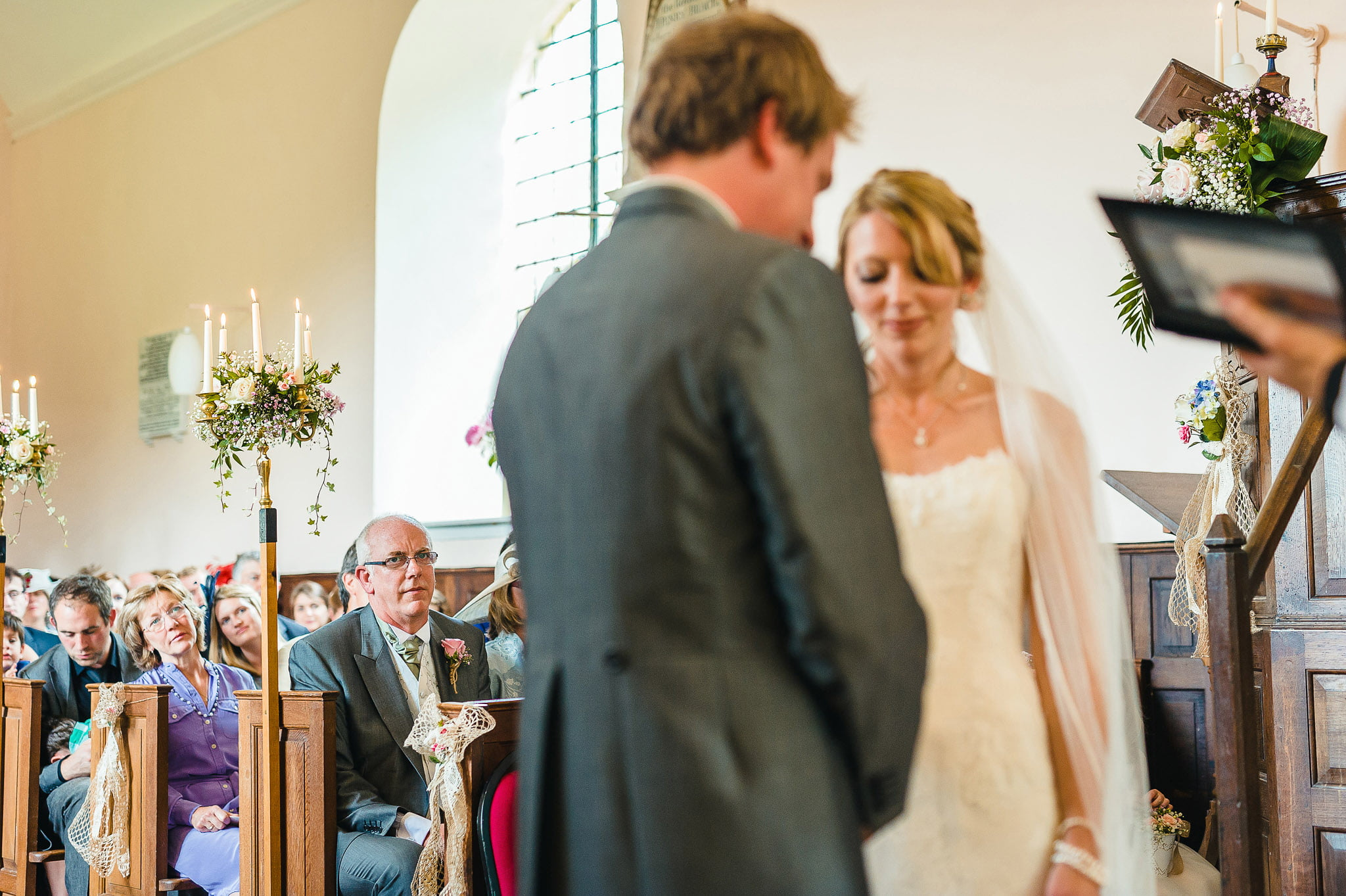 wedding-photographer-west-midlands (81)