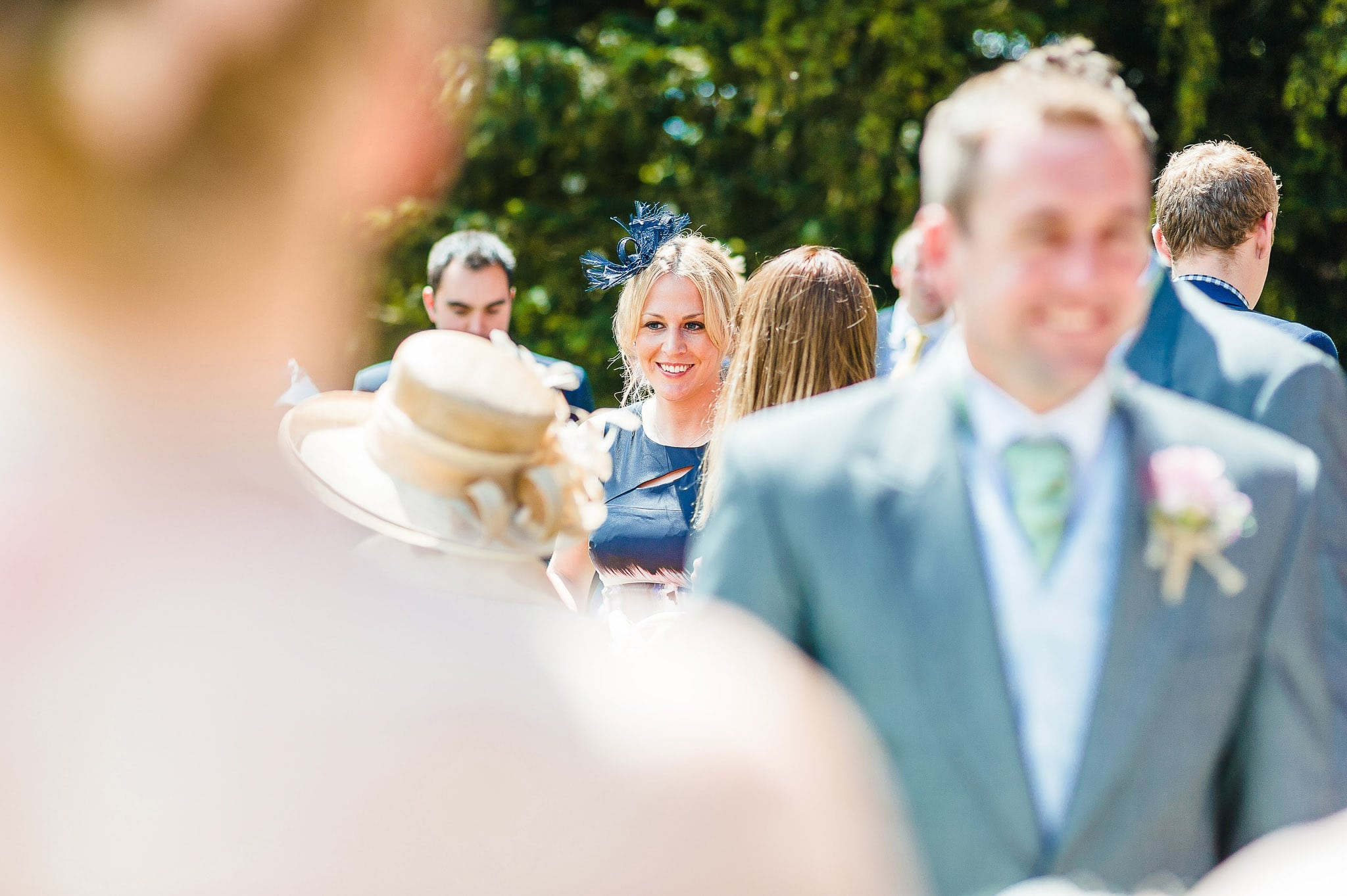 wedding-photographer-west-midlands (92)