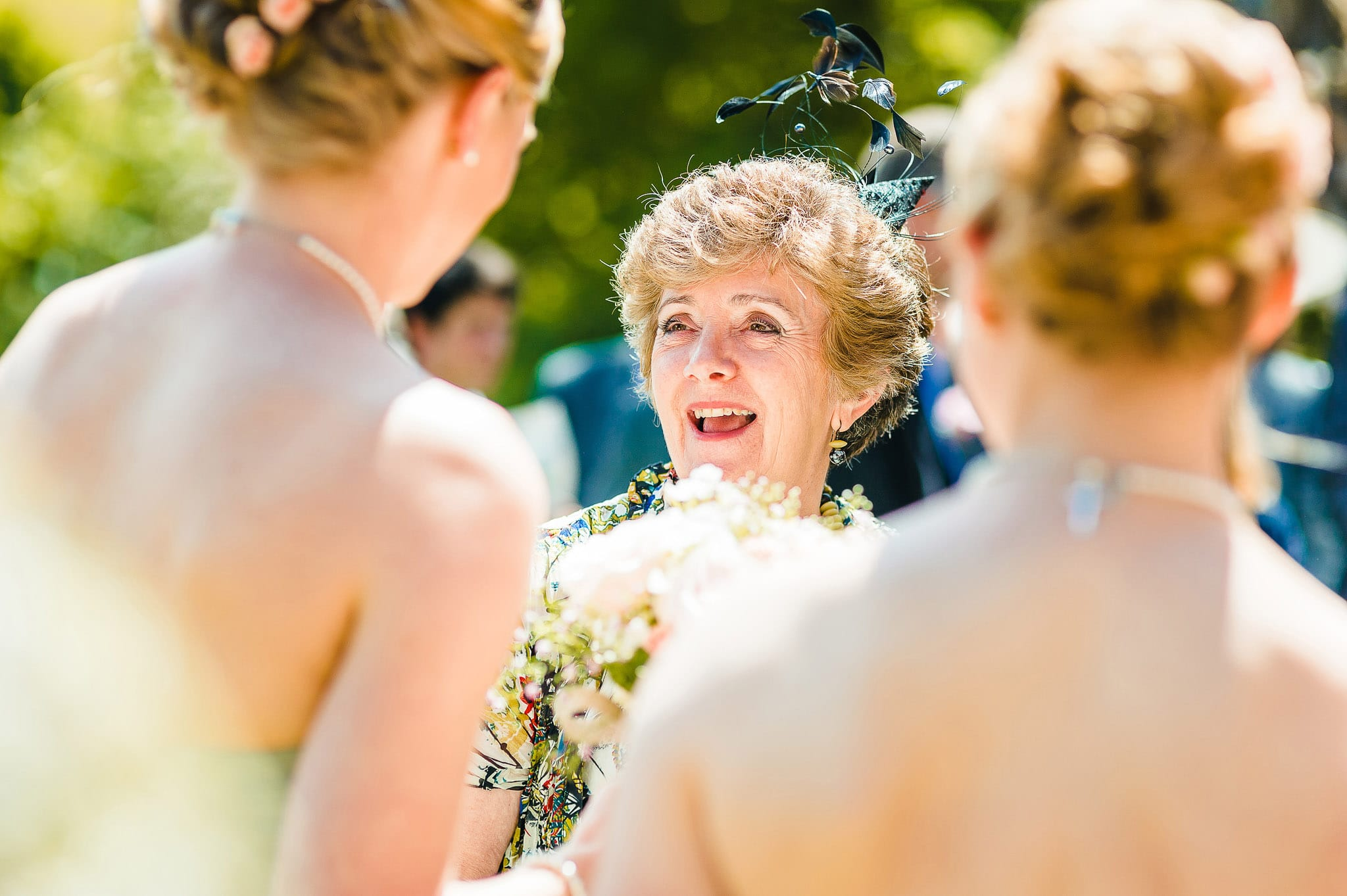wedding-photographer-west-midlands (94)